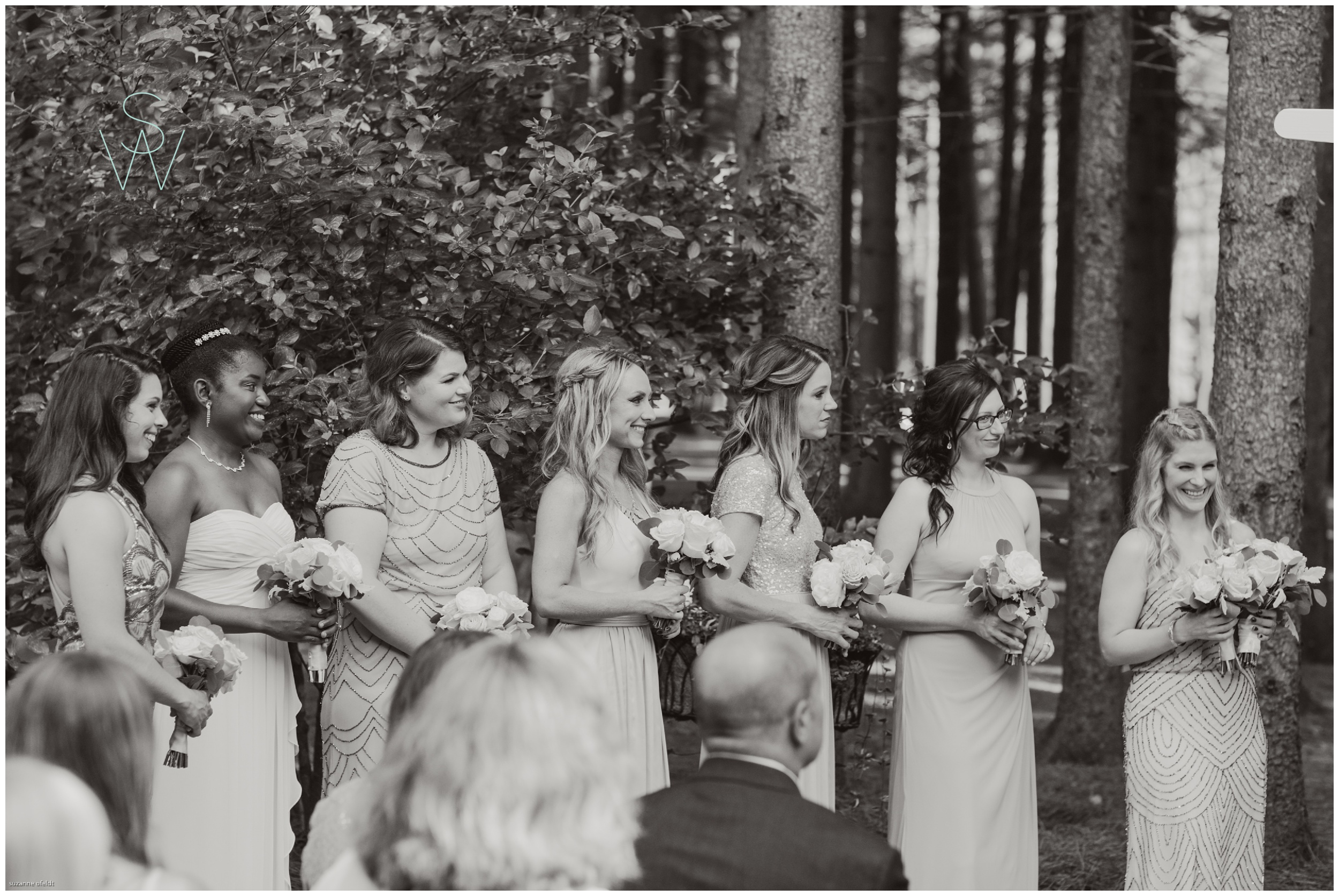 san.diego.wedding.photography_0151.jpg