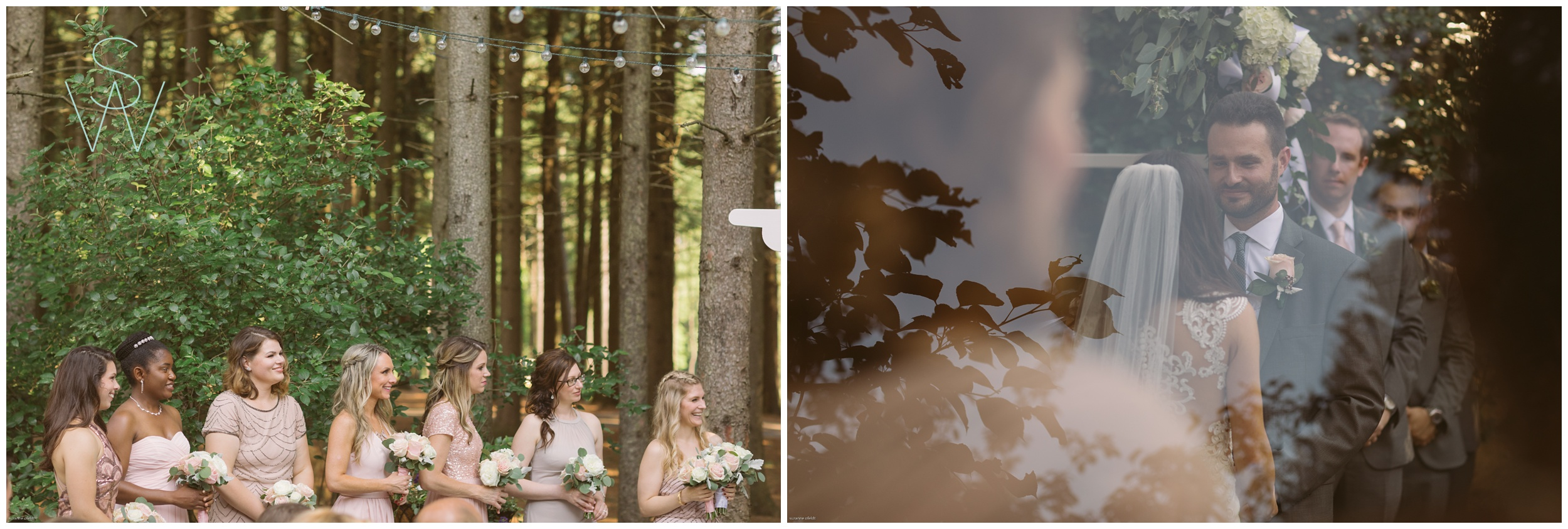 san.diego.wedding.photography_0155.jpg