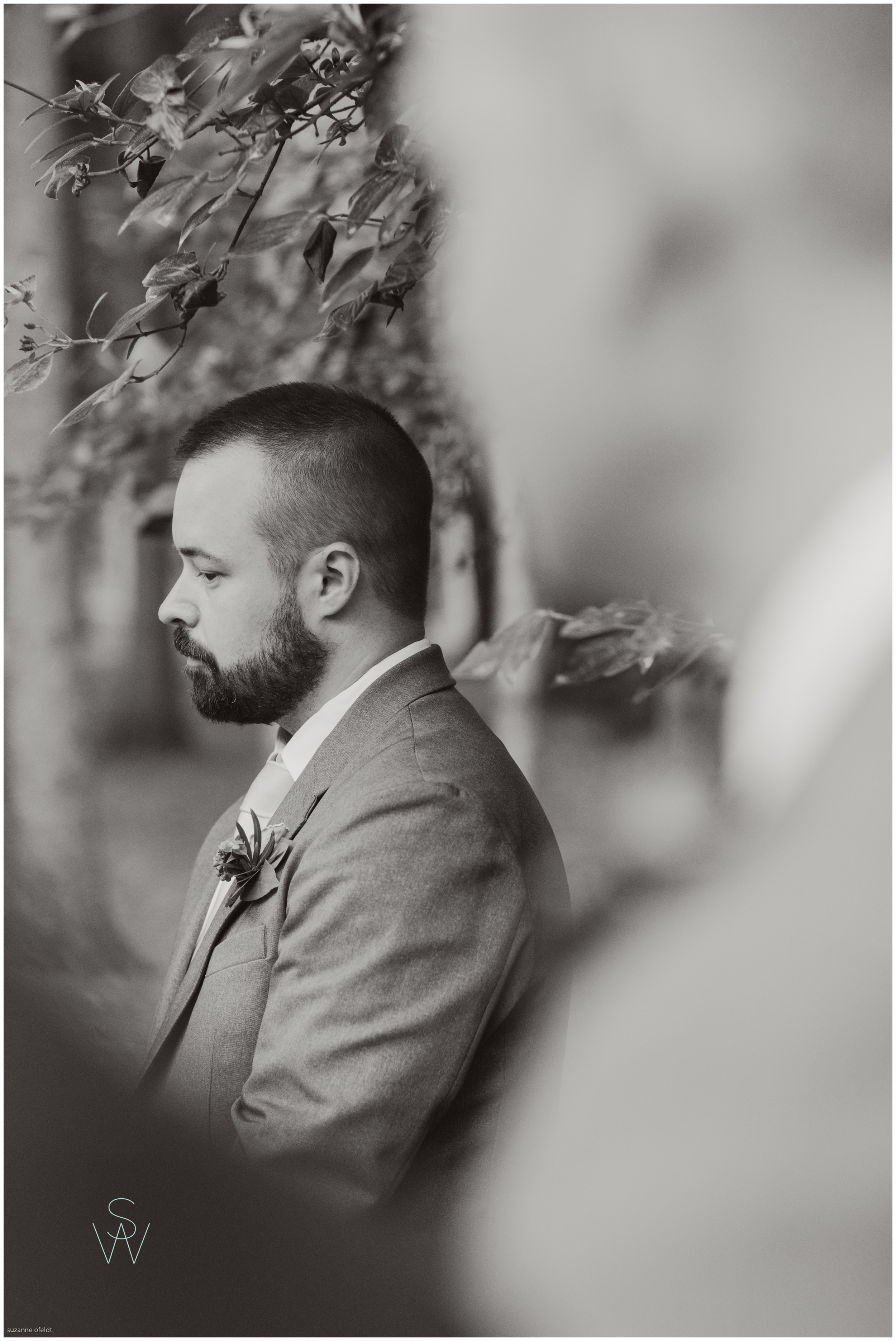 san.diego.wedding.photography_0156.jpg