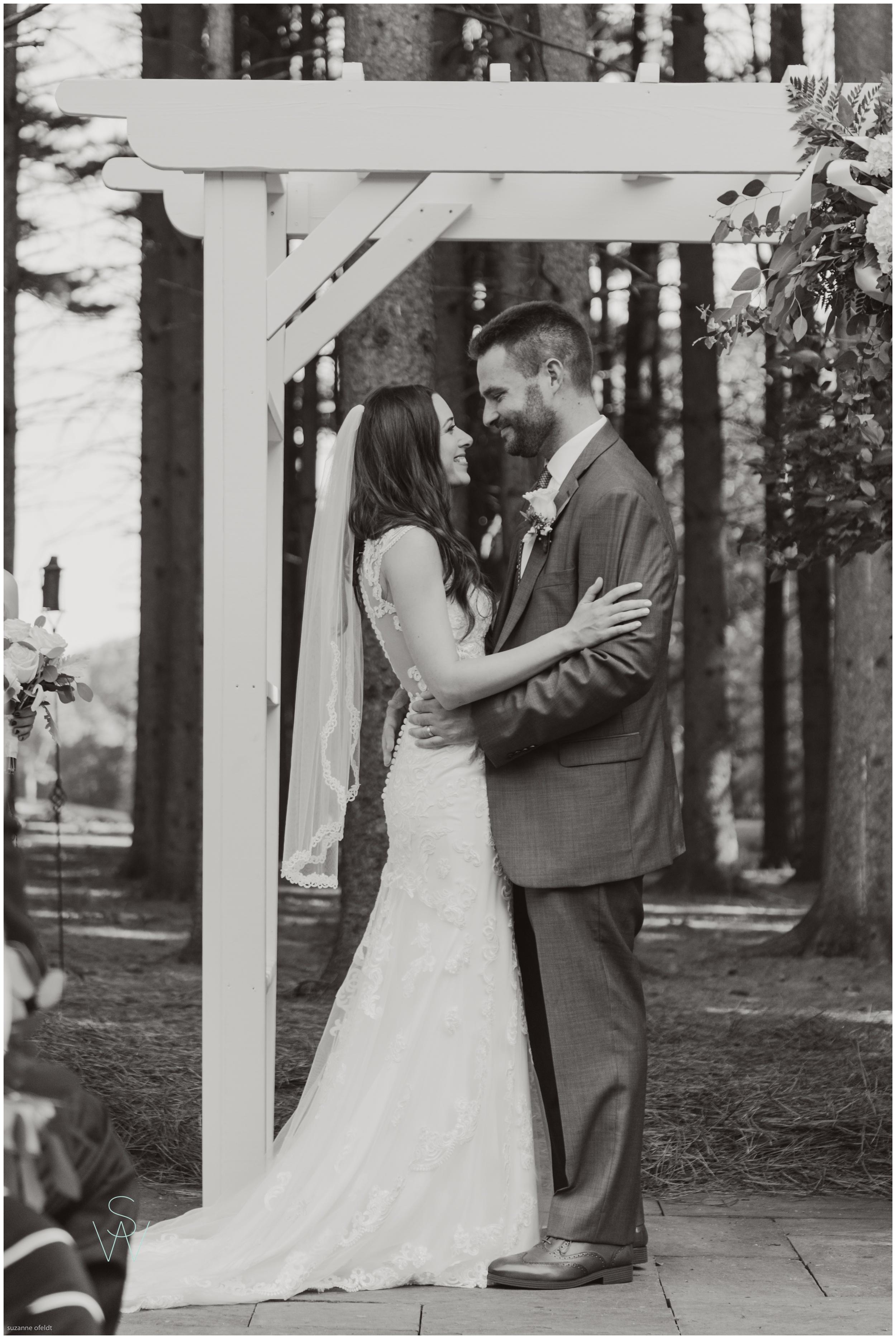 san.diego.wedding.photography_0158.jpg