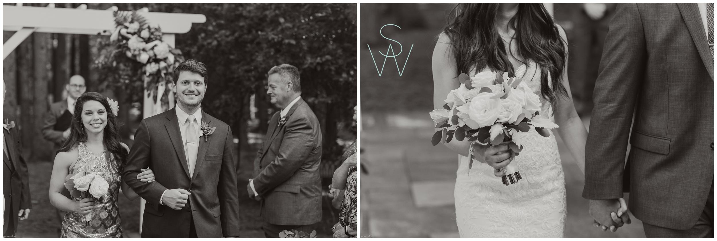 san.diego.wedding.photography_0161.jpg