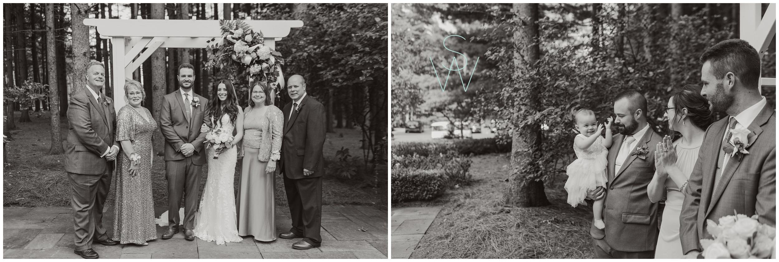 san.diego.wedding.photography_0162.jpg