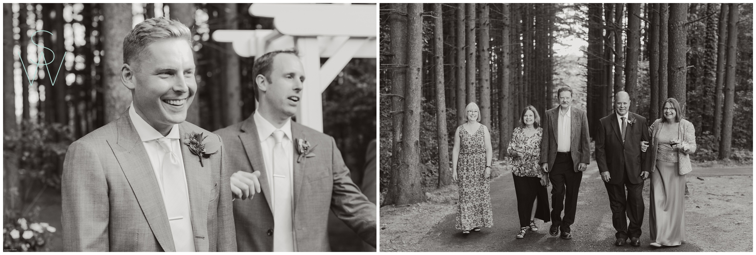 san.diego.wedding.photography_0167.jpg