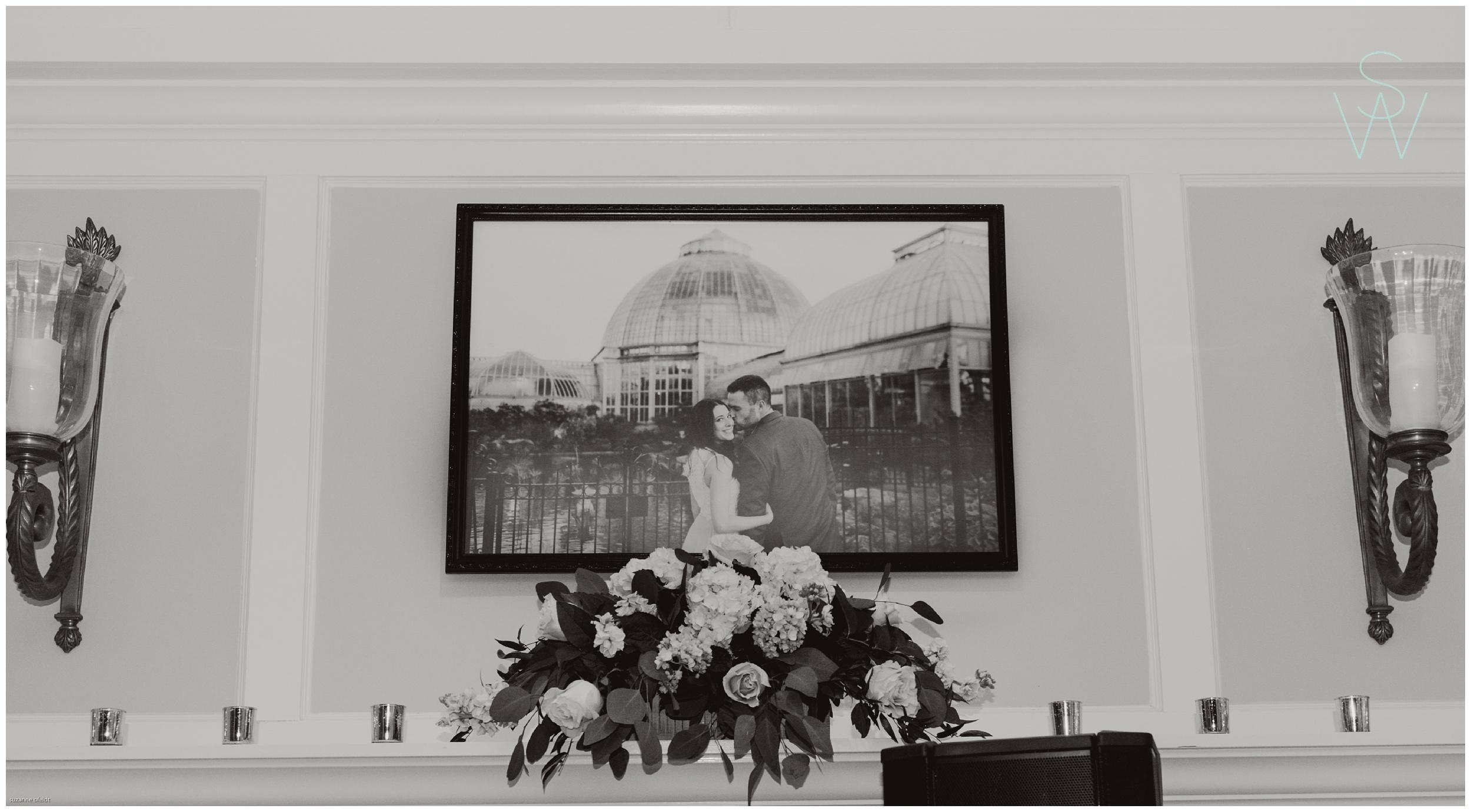 san.diego.wedding.photography_0170.jpg