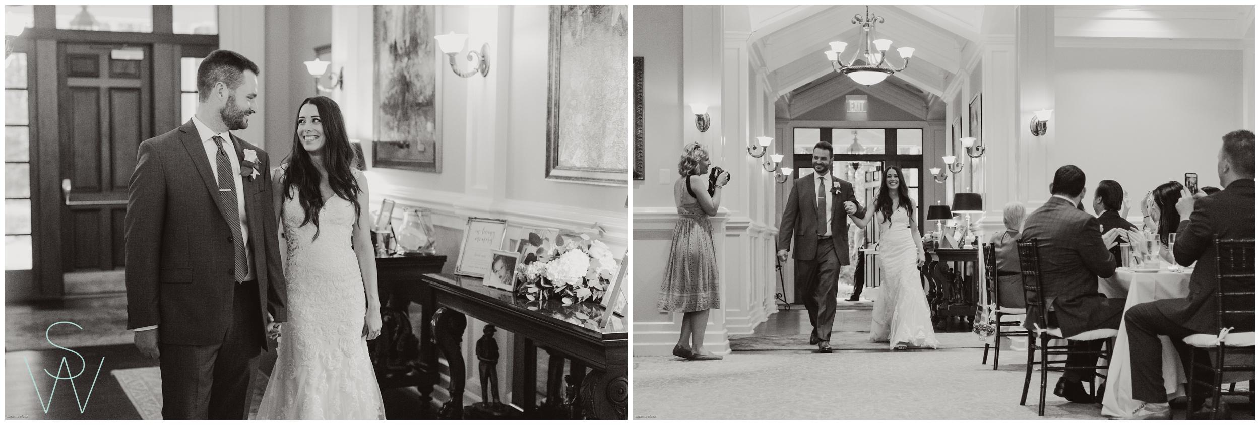 san.diego.wedding.photography_0175.jpg