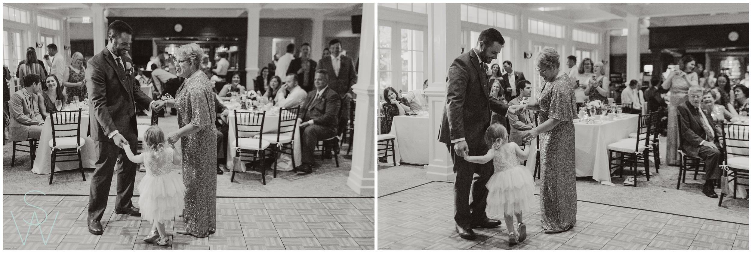 san.diego.wedding.photography_0195.jpg