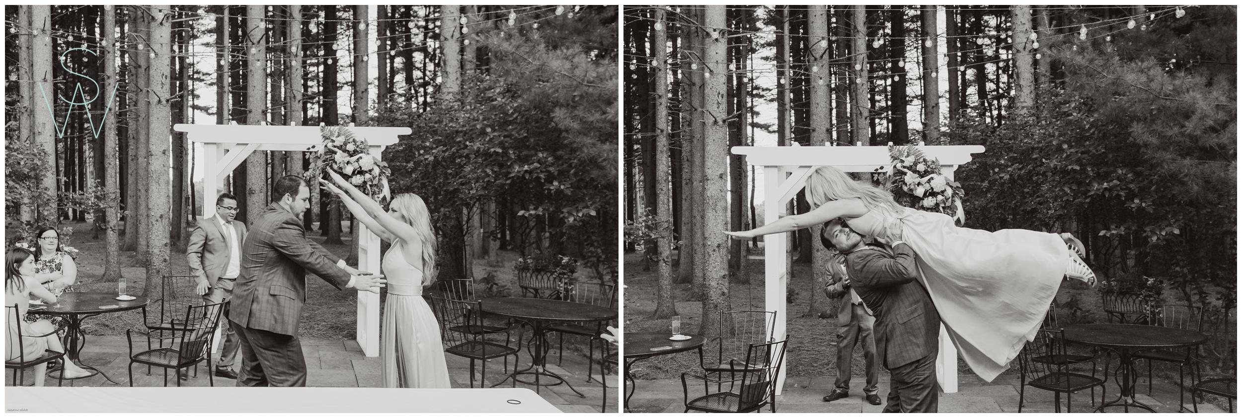 san.diego.wedding.photography_0201.jpg