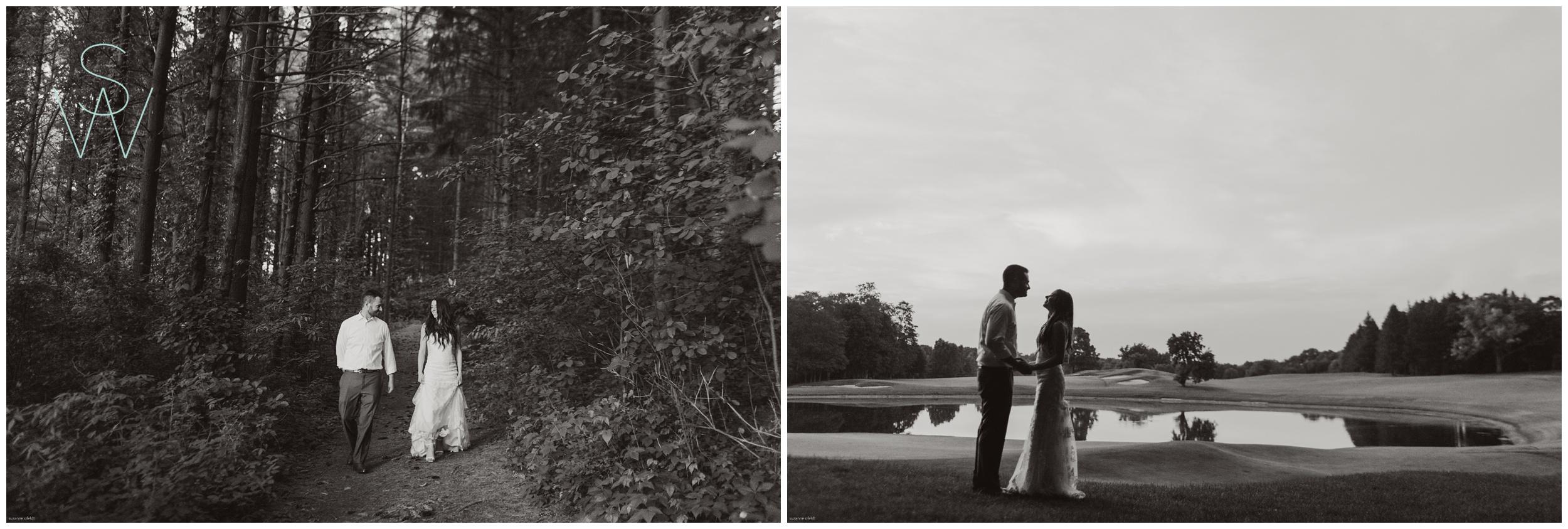 san.diego.wedding.photography_0205.jpg