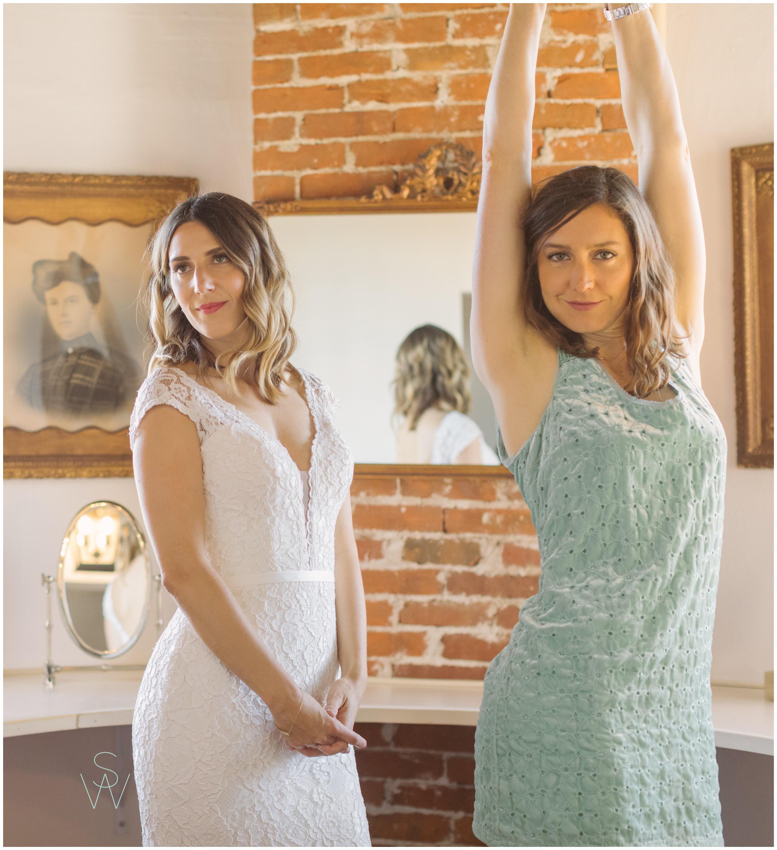 shewanders.san.diego.wedding.britt.scripps.inn-104.jpg