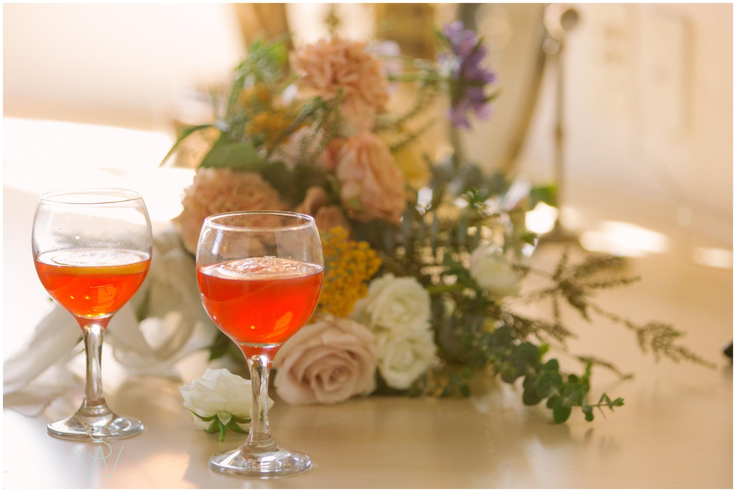 shewanders.san.diego.wedding.britt.scripps.inn-113.jpg
