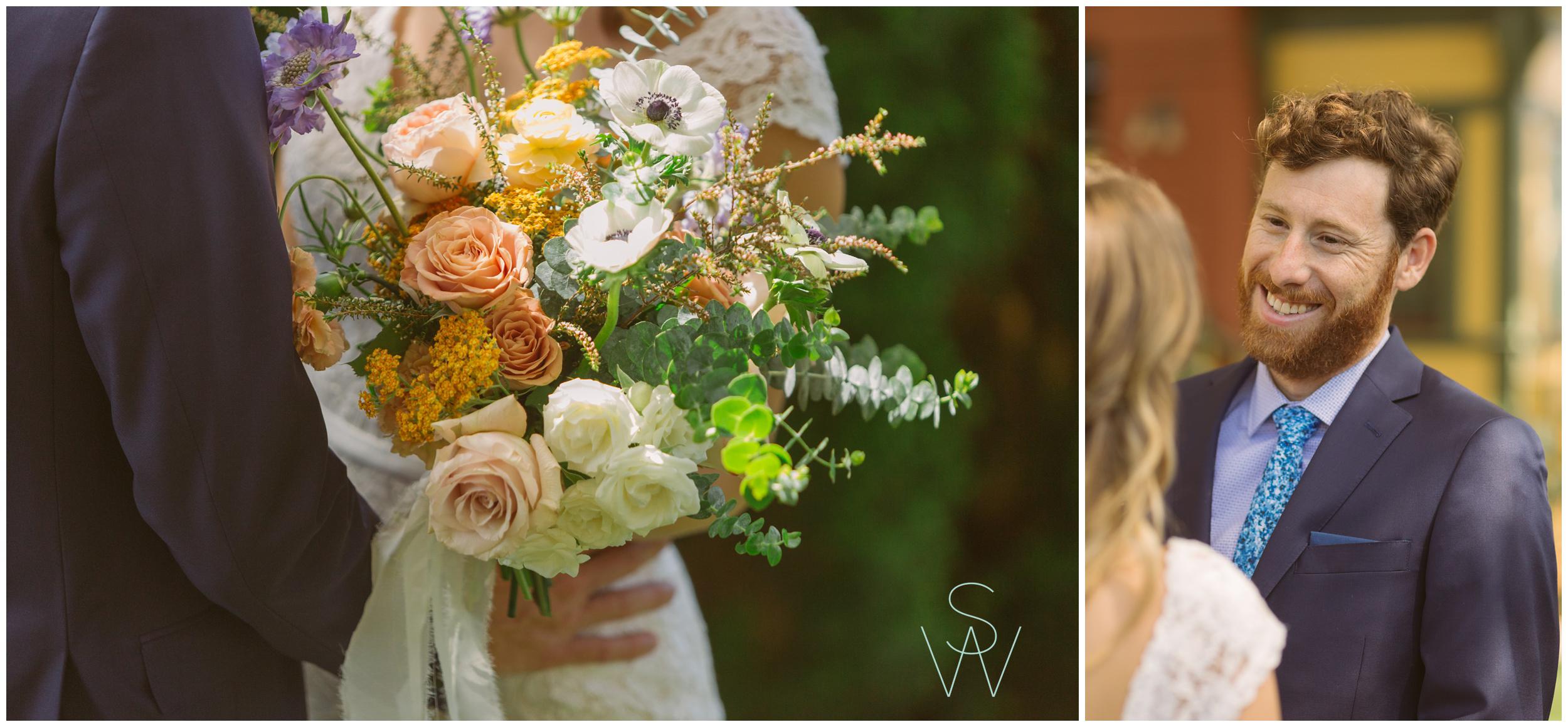 shewanders.san.diego.wedding.britt.scripps.inn-115.jpg