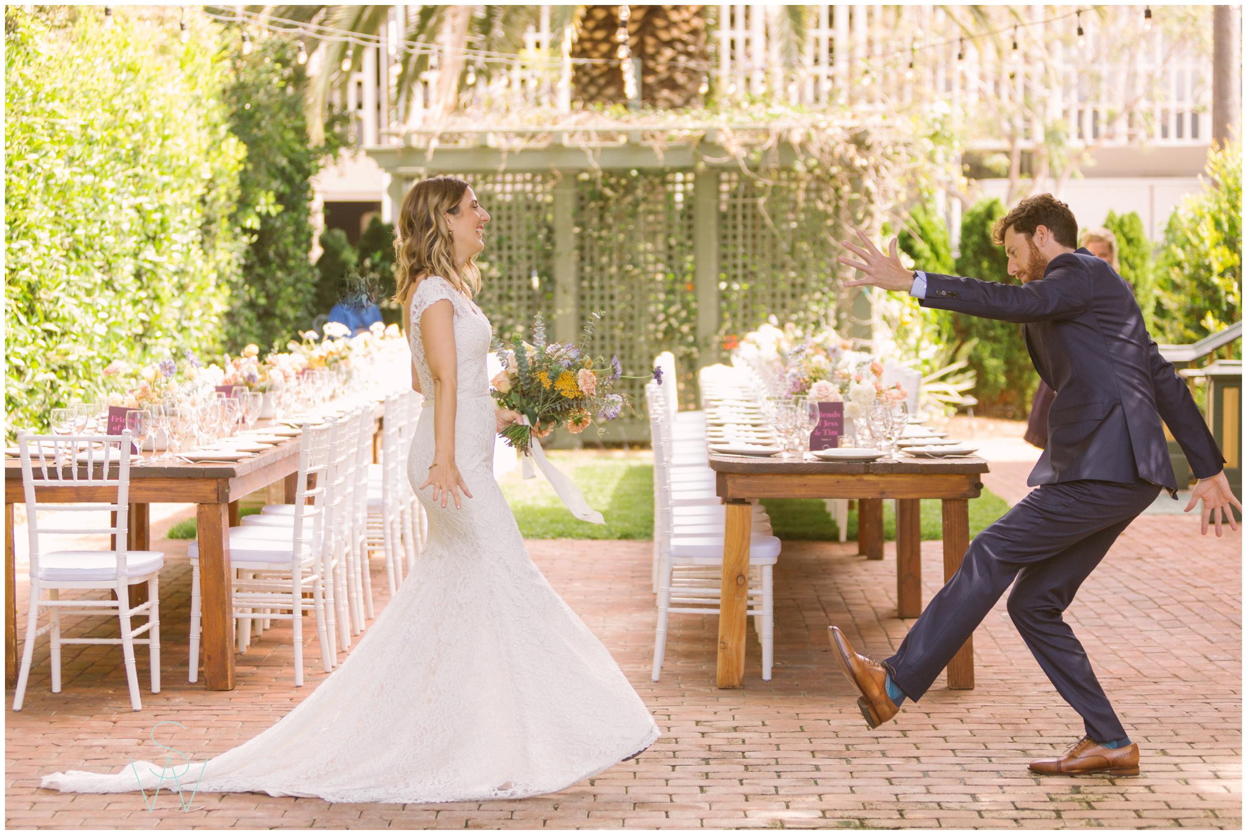 shewanders.san.diego.wedding.britt.scripps.inn-114.jpg