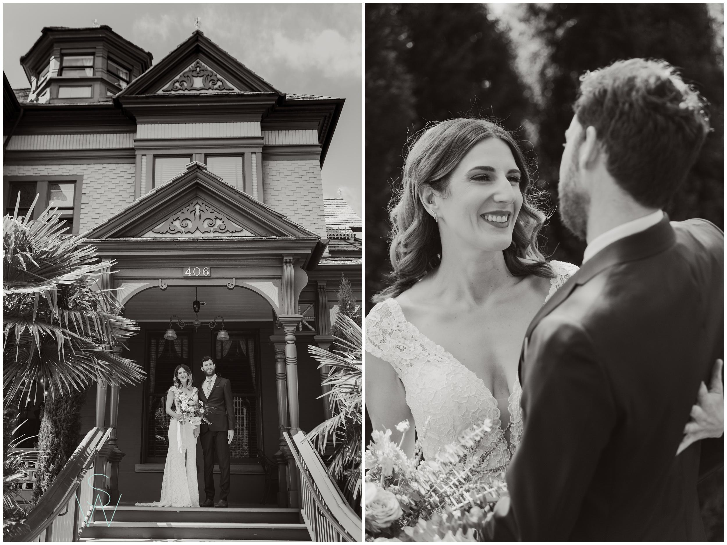 shewanders.san.diego.wedding.britt.scripps.inn-116.jpg