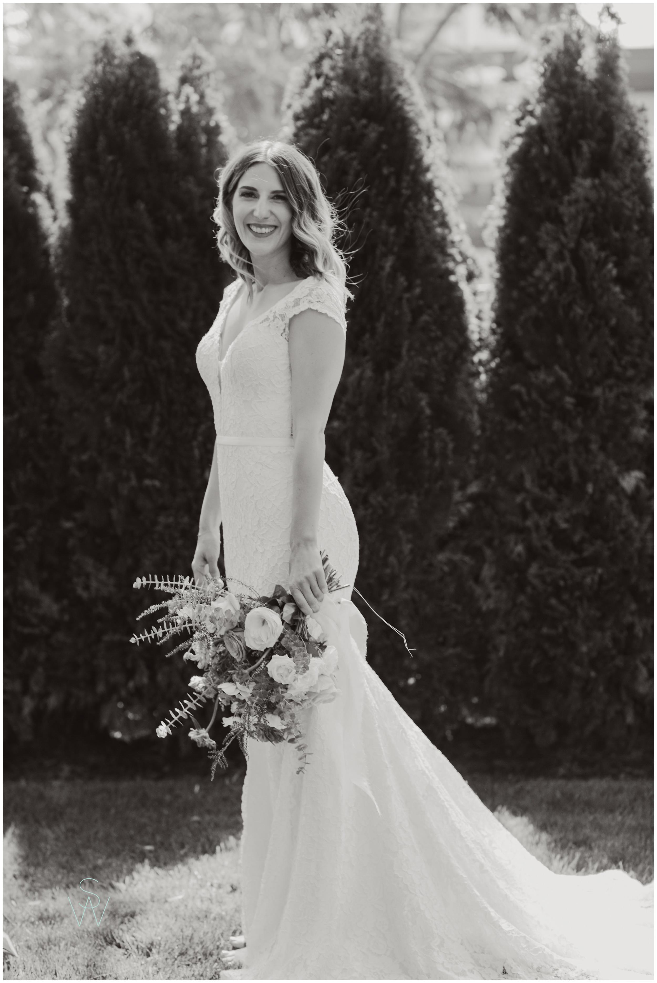 shewanders.san.diego.wedding.britt.scripps.inn-117.jpg