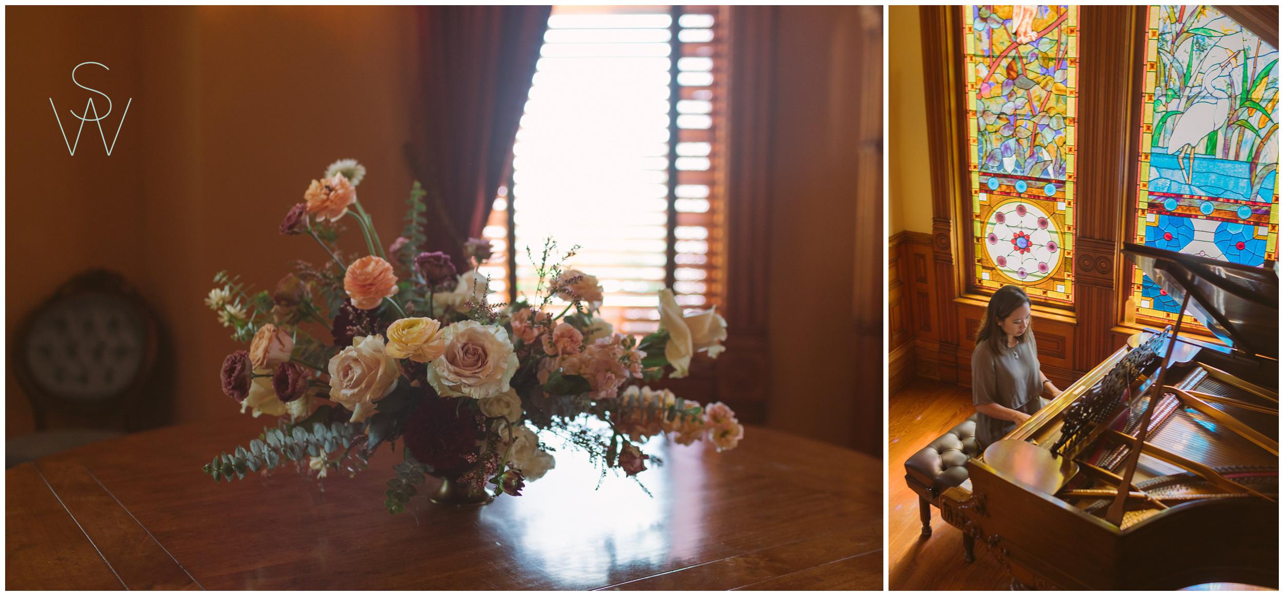 shewanders.san.diego.wedding.britt.scripps.inn-124.jpg