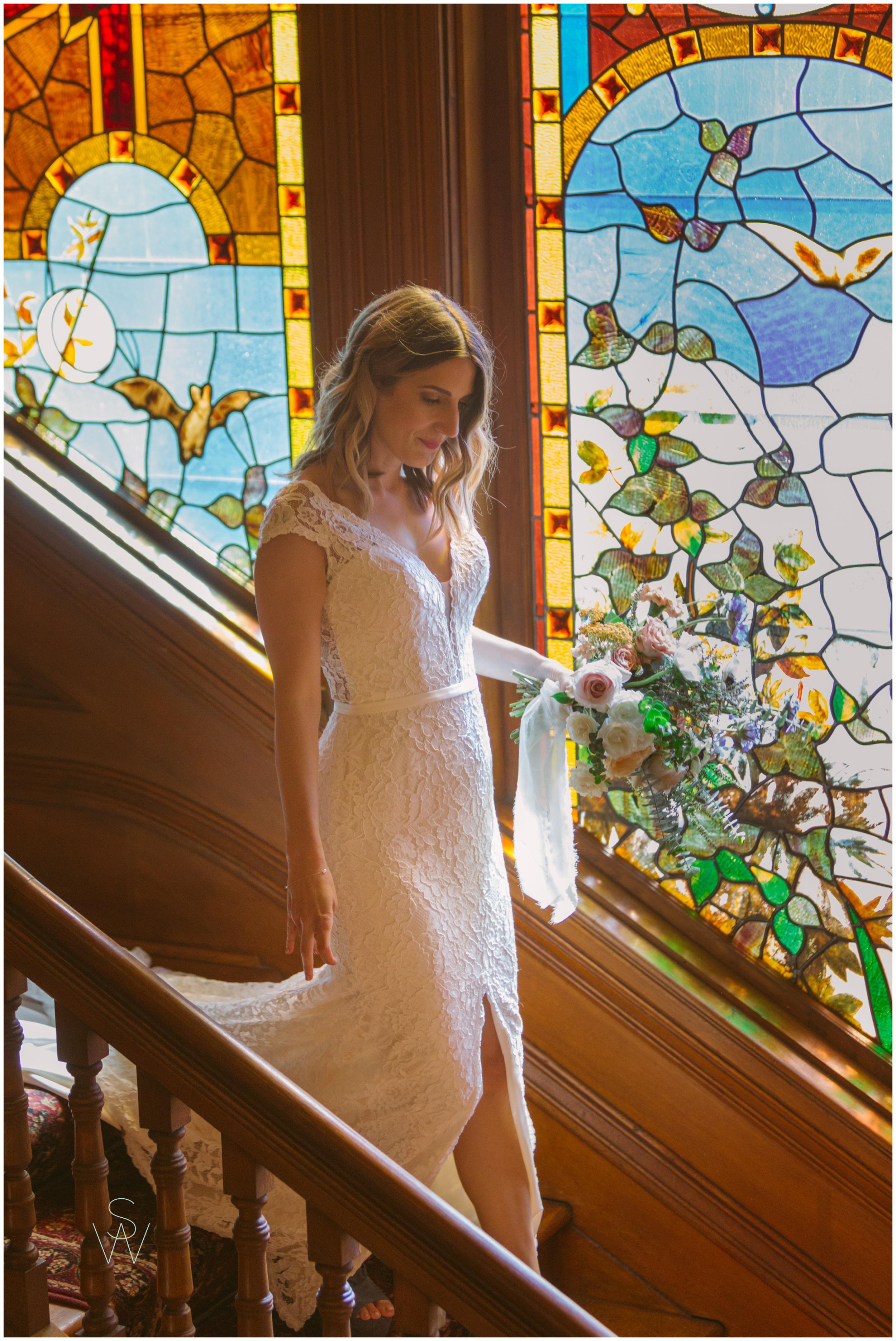 shewanders.san.diego.wedding.britt.scripps.inn-123.jpg
