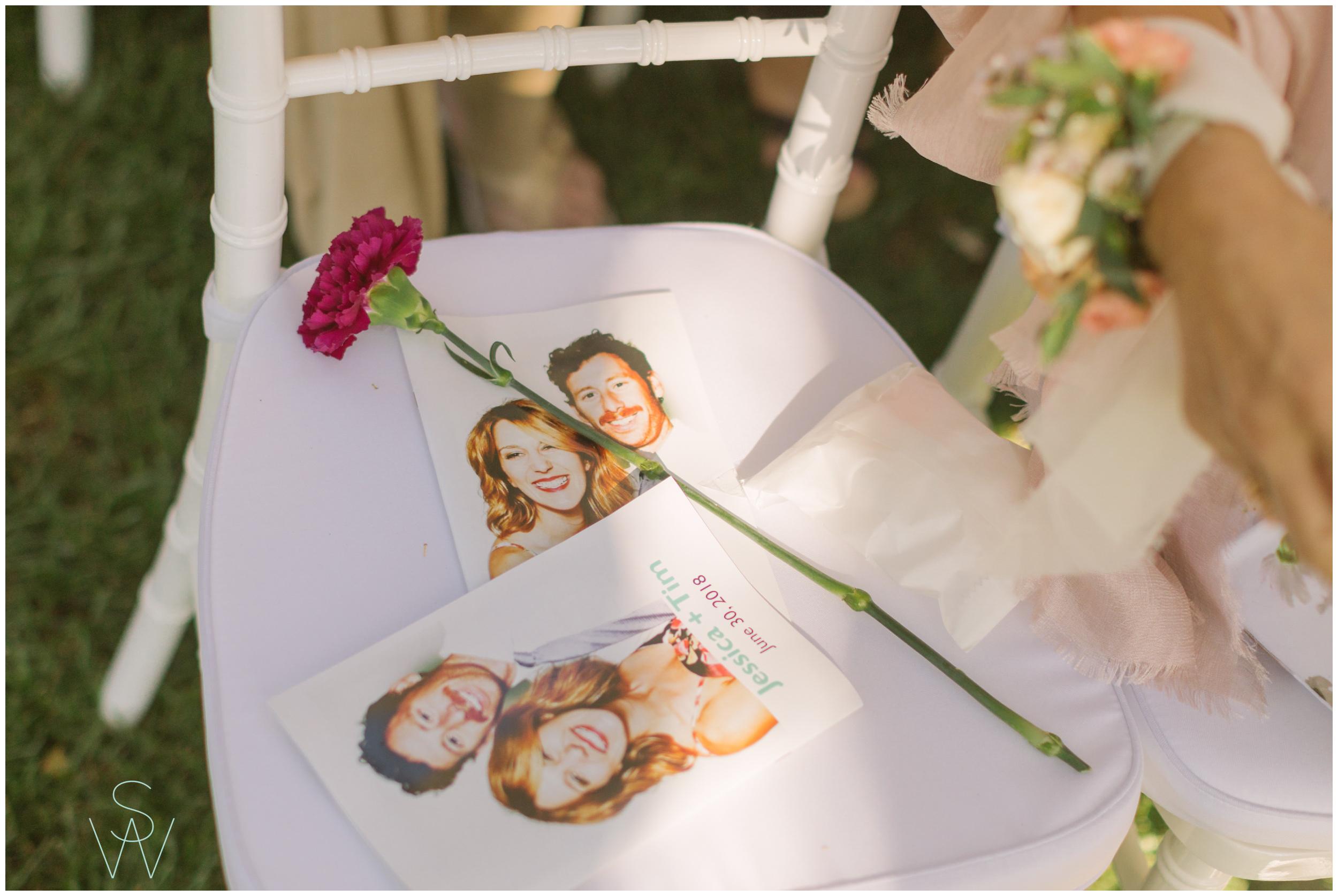 shewanders.san.diego.wedding.britt.scripps.inn-136.jpg