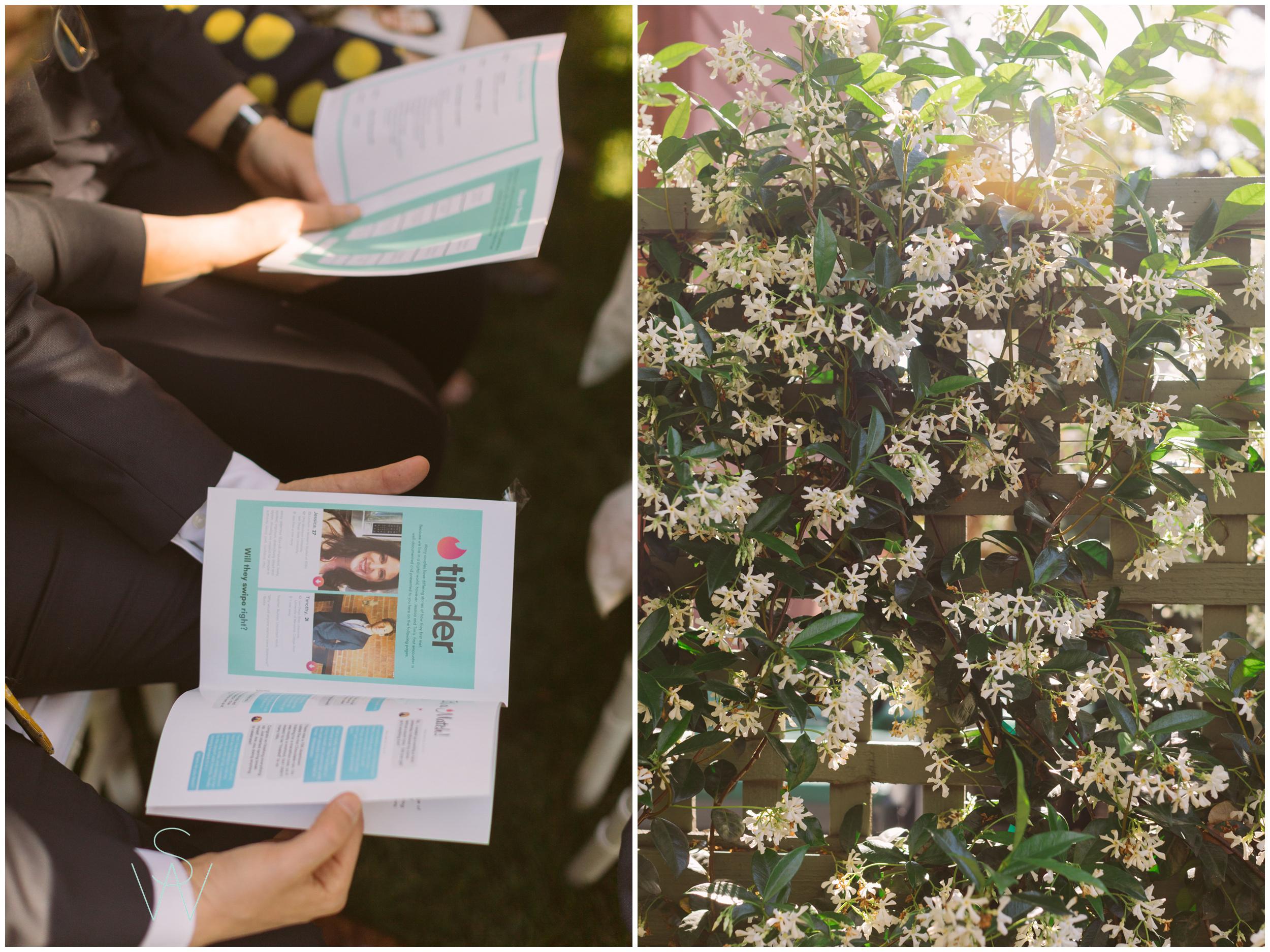 shewanders.san.diego.wedding.britt.scripps.inn-137.jpg