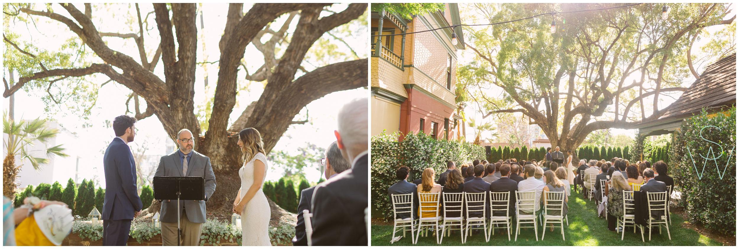 shewanders.san.diego.wedding.britt.scripps.inn-147.jpg