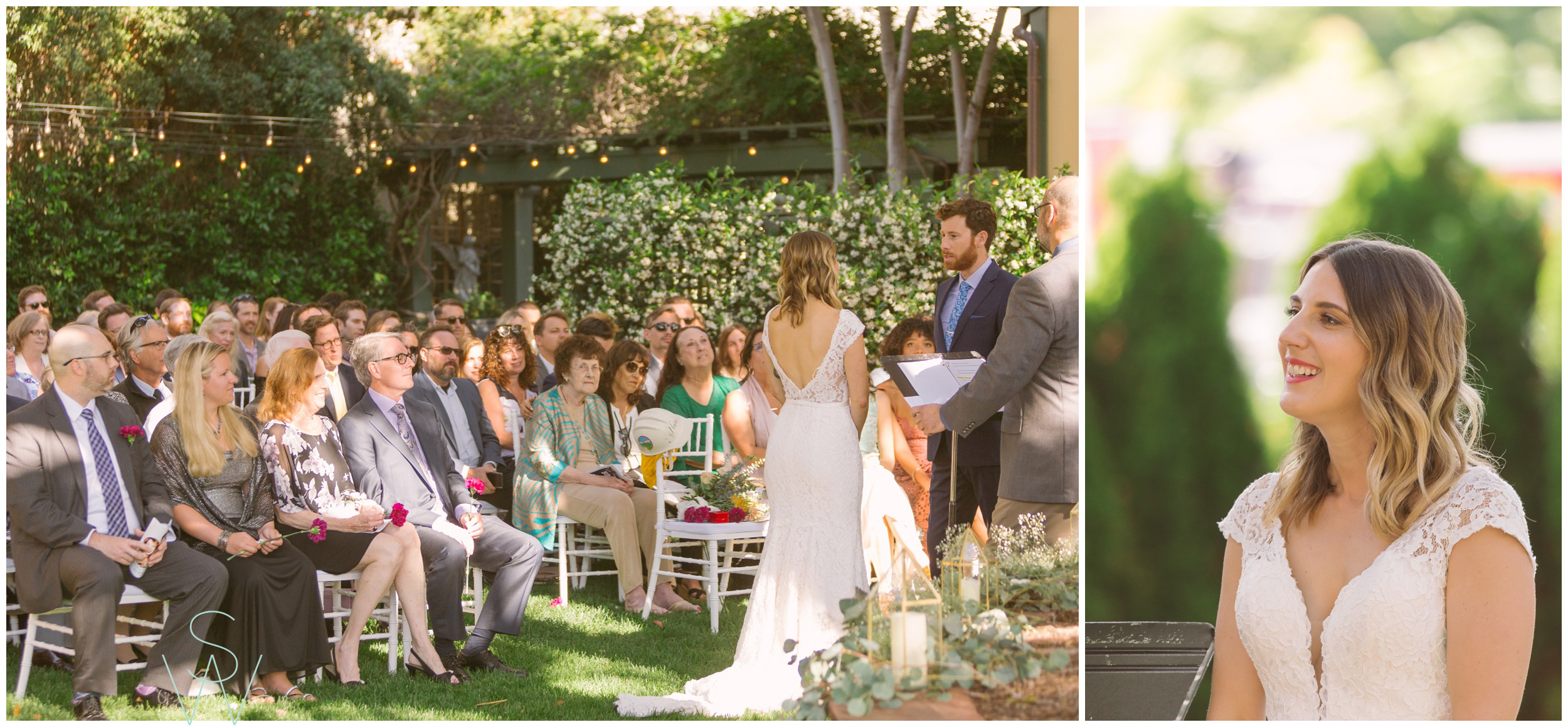 shewanders.san.diego.wedding.britt.scripps.inn-152.jpg