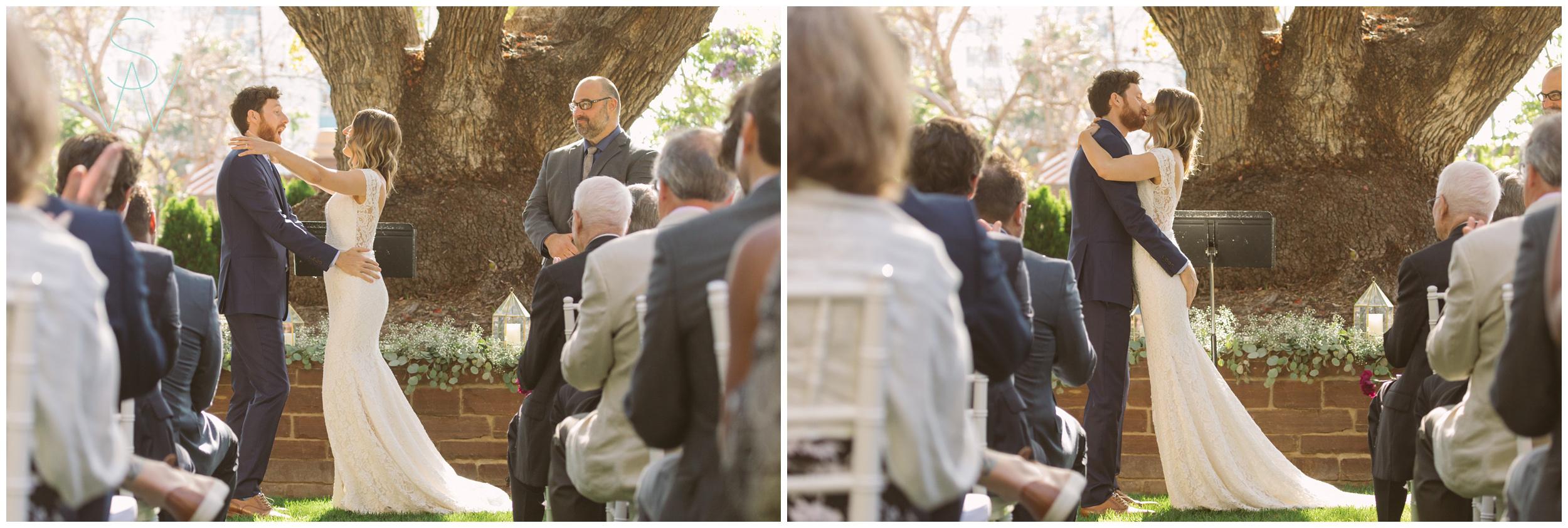 shewanders.san.diego.wedding.britt.scripps.inn-153.jpg