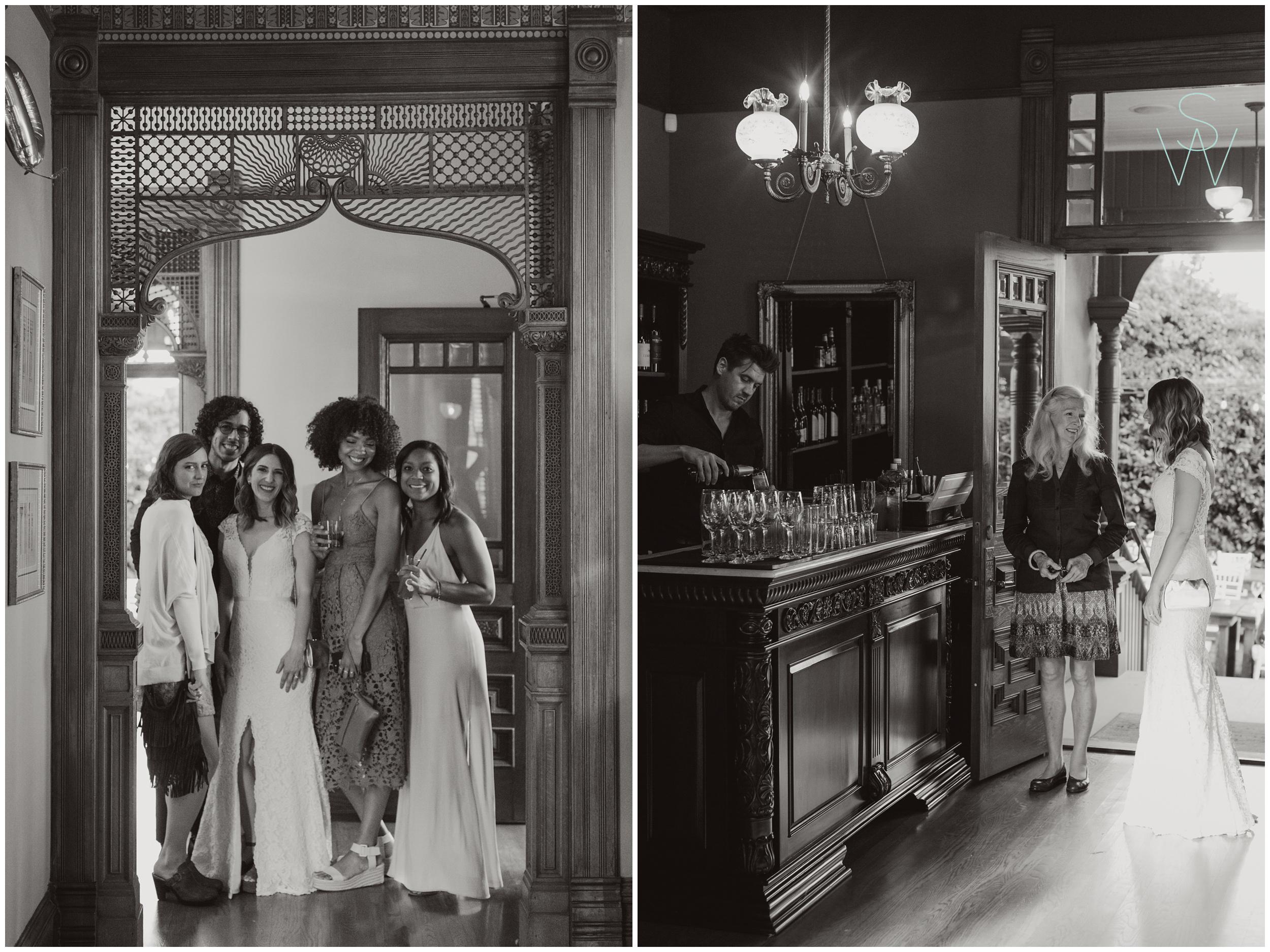 shewanders.san.diego.wedding.britt.scripps.inn-170.jpg