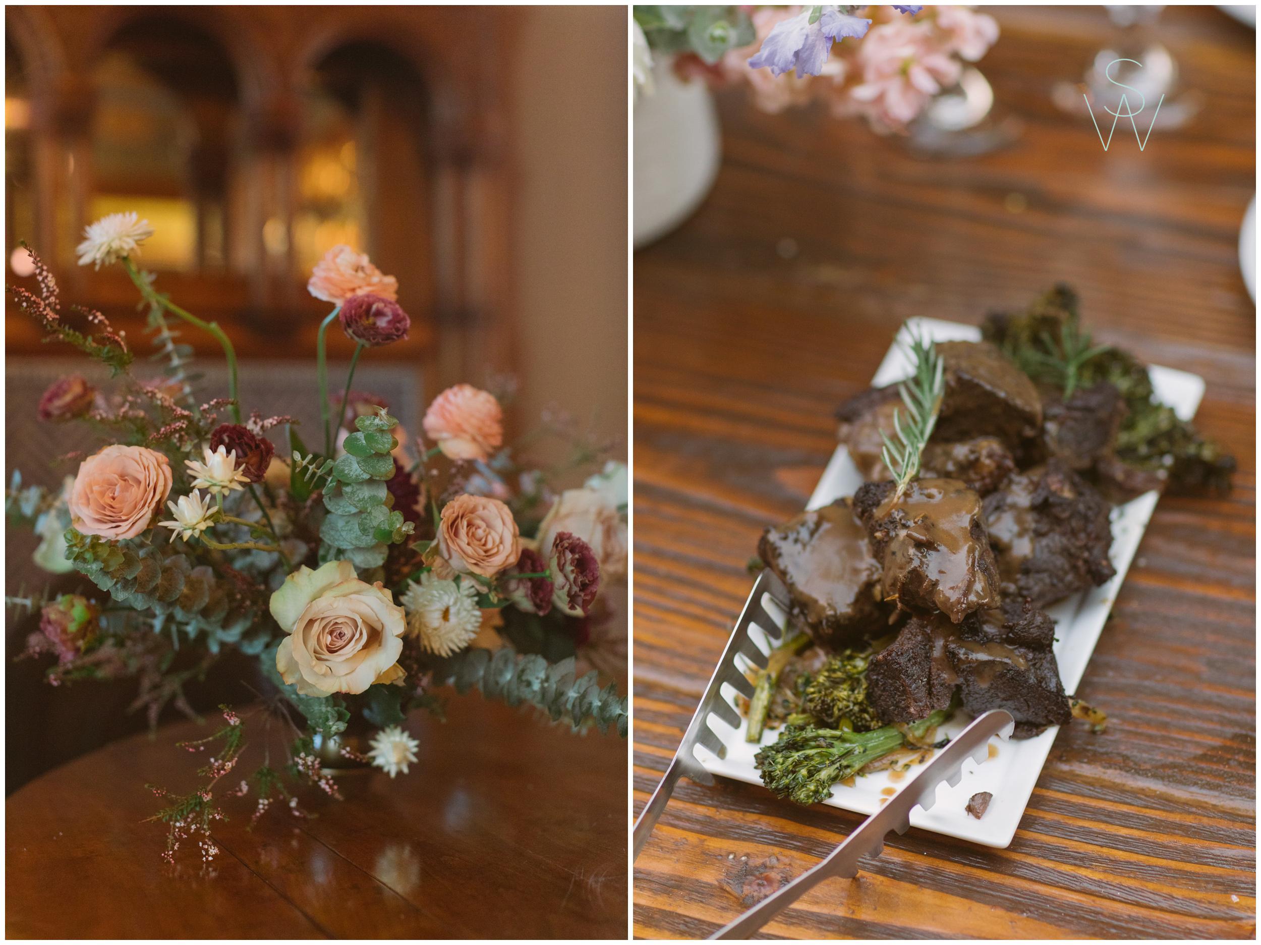 shewanders.san.diego.wedding.britt.scripps.inn-184.jpg