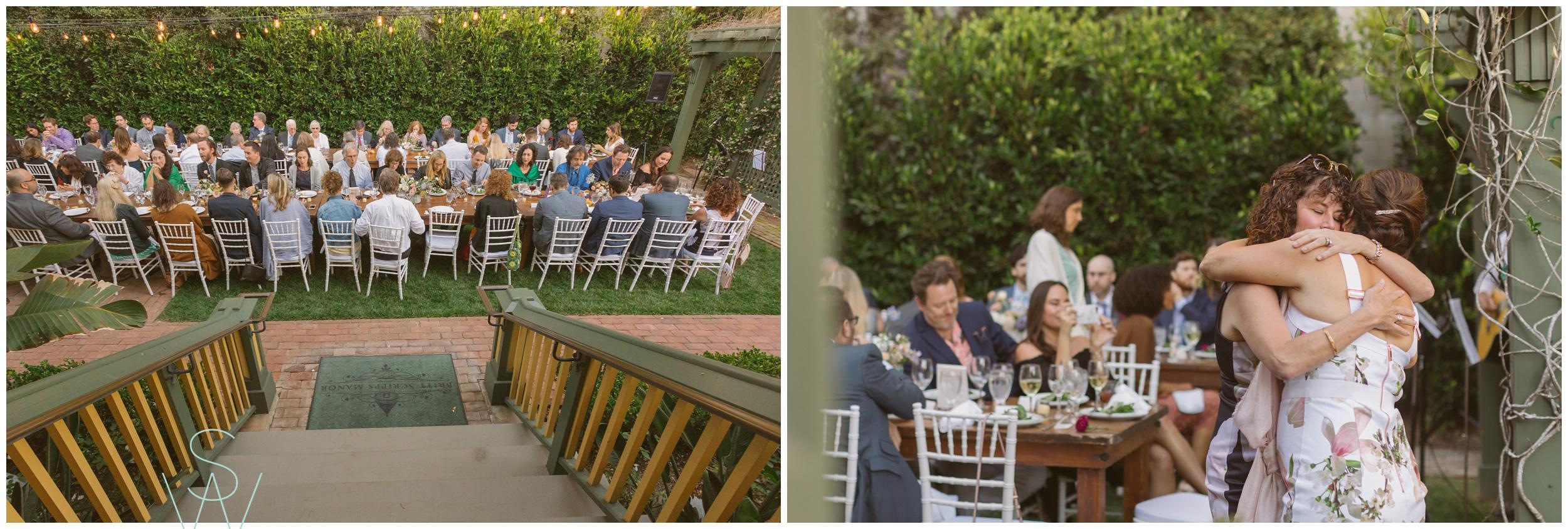 shewanders.san.diego.wedding.britt.scripps.inn-192.jpg