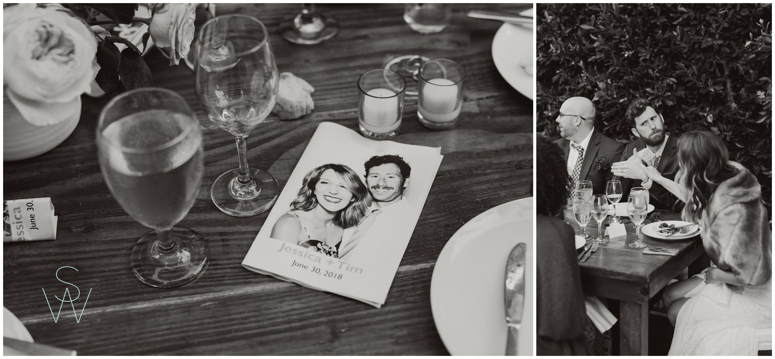 shewanders.san.diego.wedding.britt.scripps.inn-195.jpg