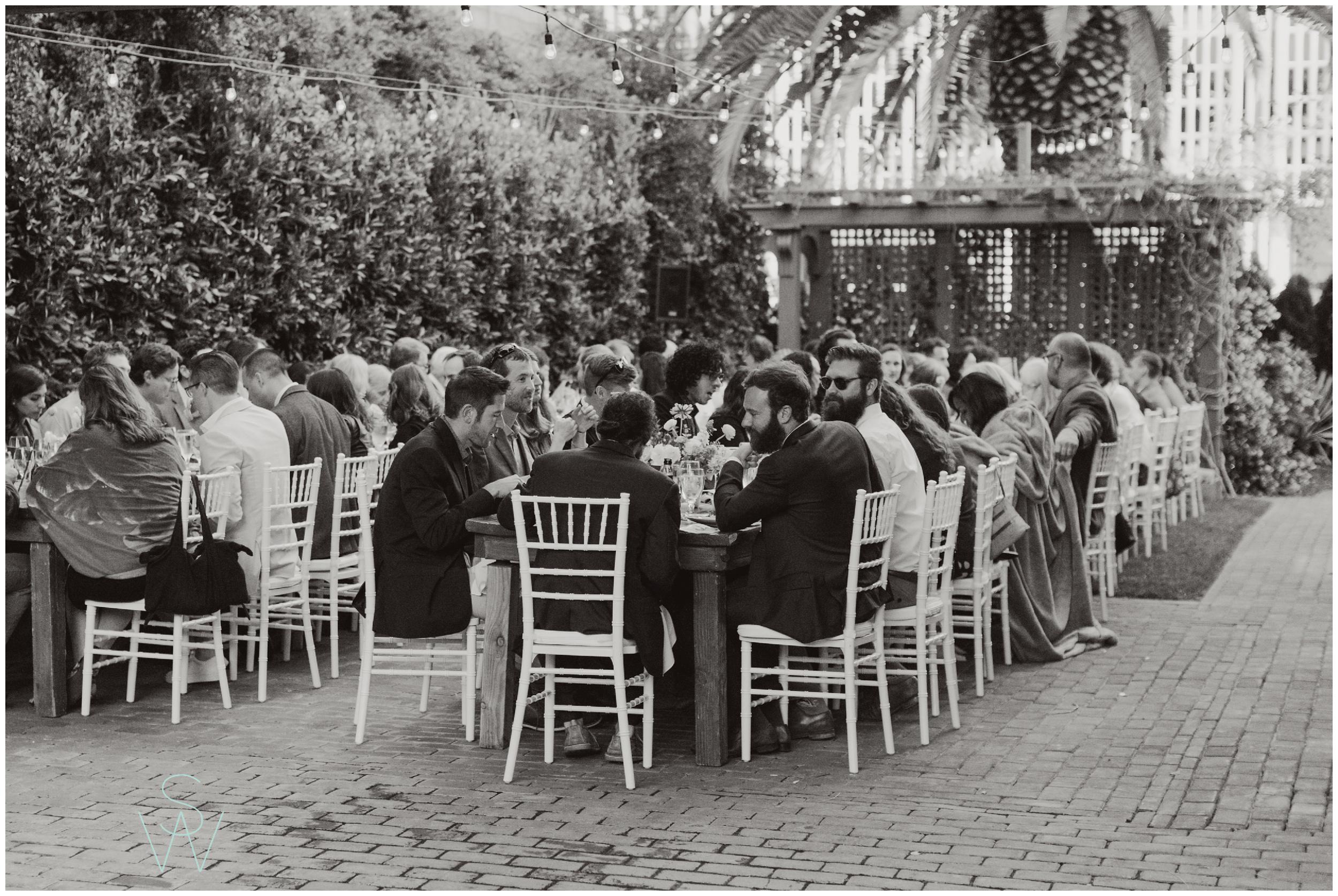 shewanders.san.diego.wedding.britt.scripps.inn-194.jpg