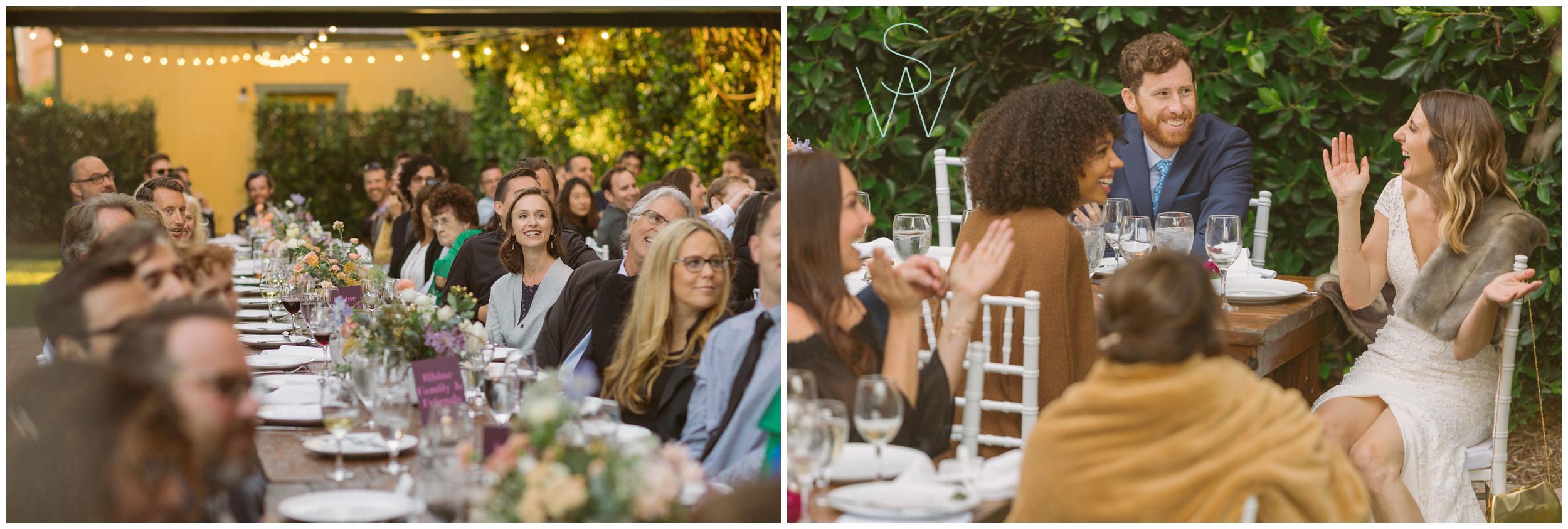 shewanders.san.diego.wedding.britt.scripps.inn-204.jpg