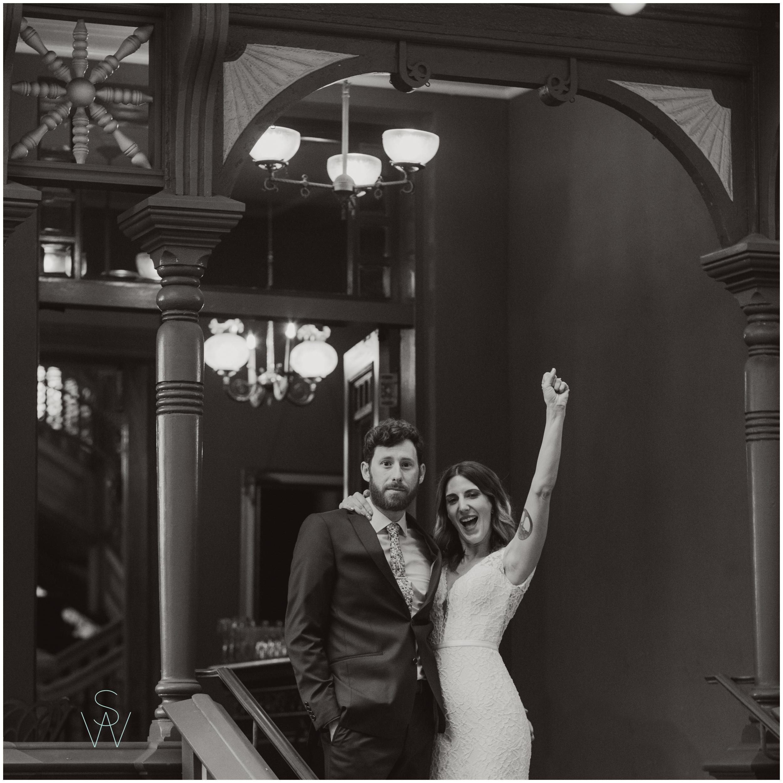 shewanders.san.diego.wedding.britt.scripps.inn-206.jpg