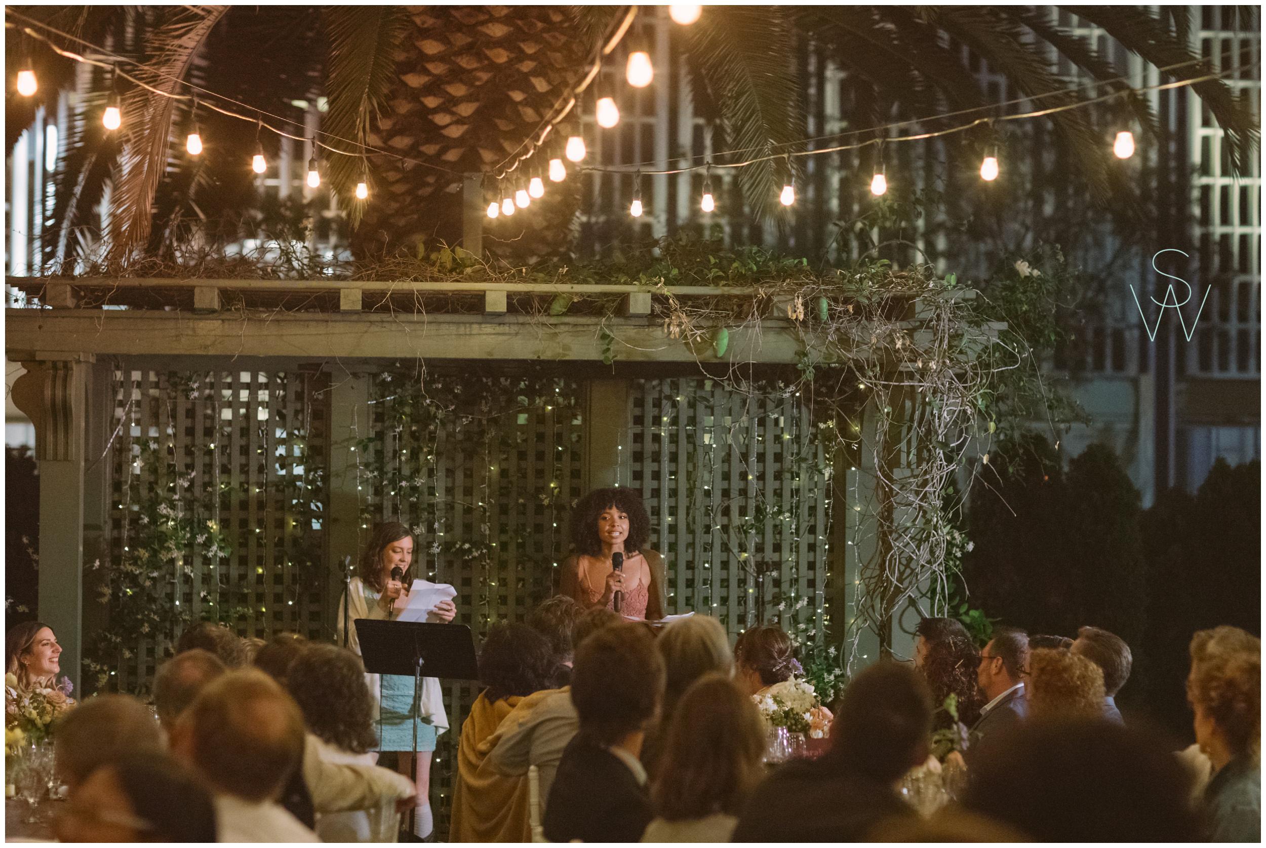 shewanders.san.diego.wedding.britt.scripps.inn-209.jpg