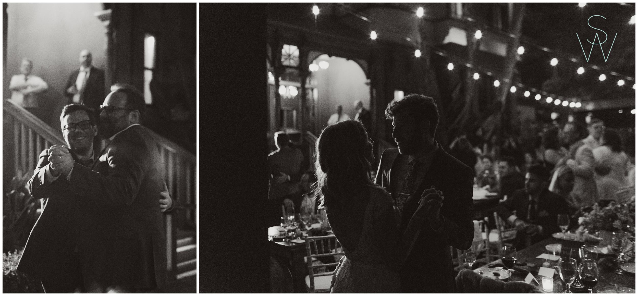 shewanders.san.diego.wedding.britt.scripps.inn-216.jpg