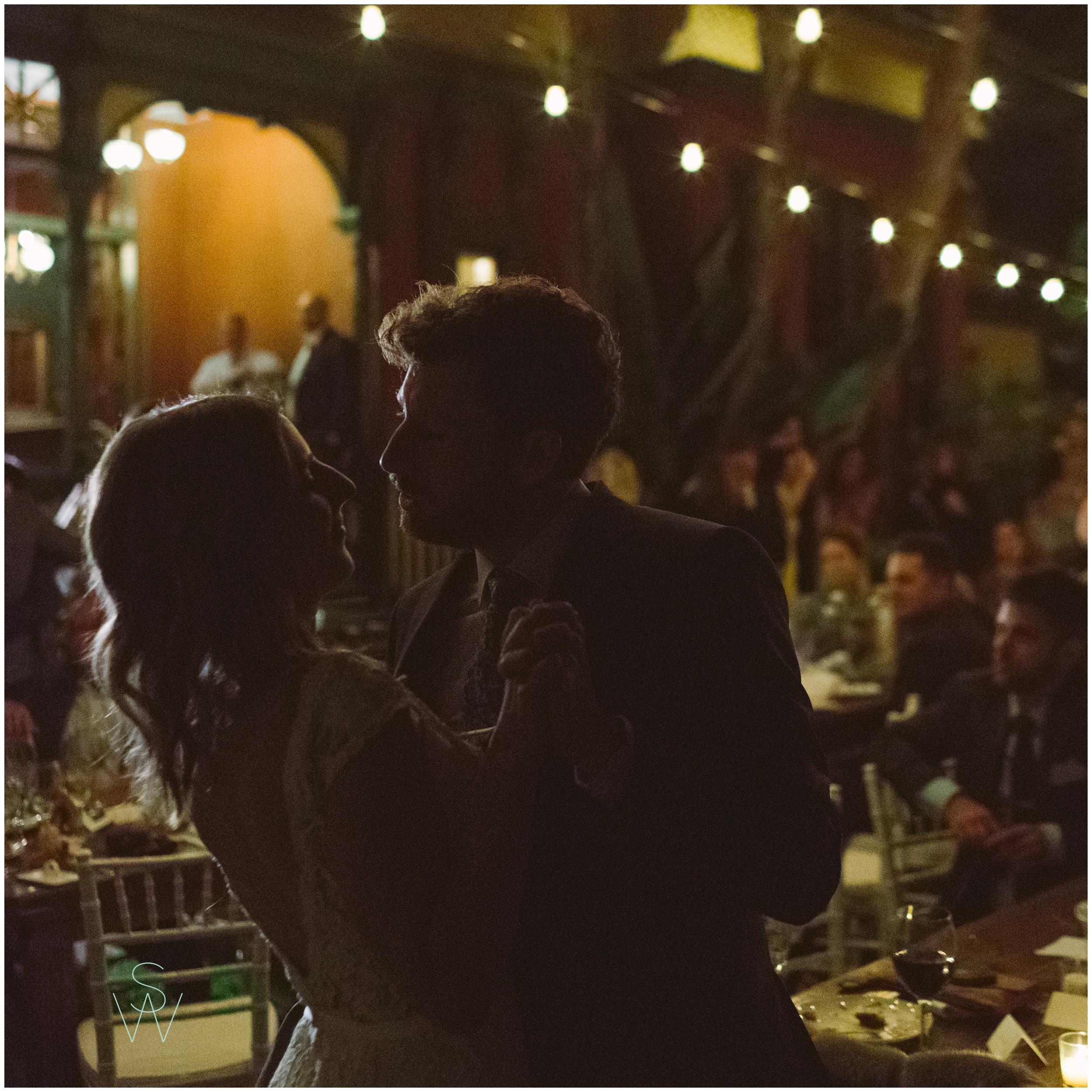 shewanders.san.diego.wedding.britt.scripps.inn-217.jpg