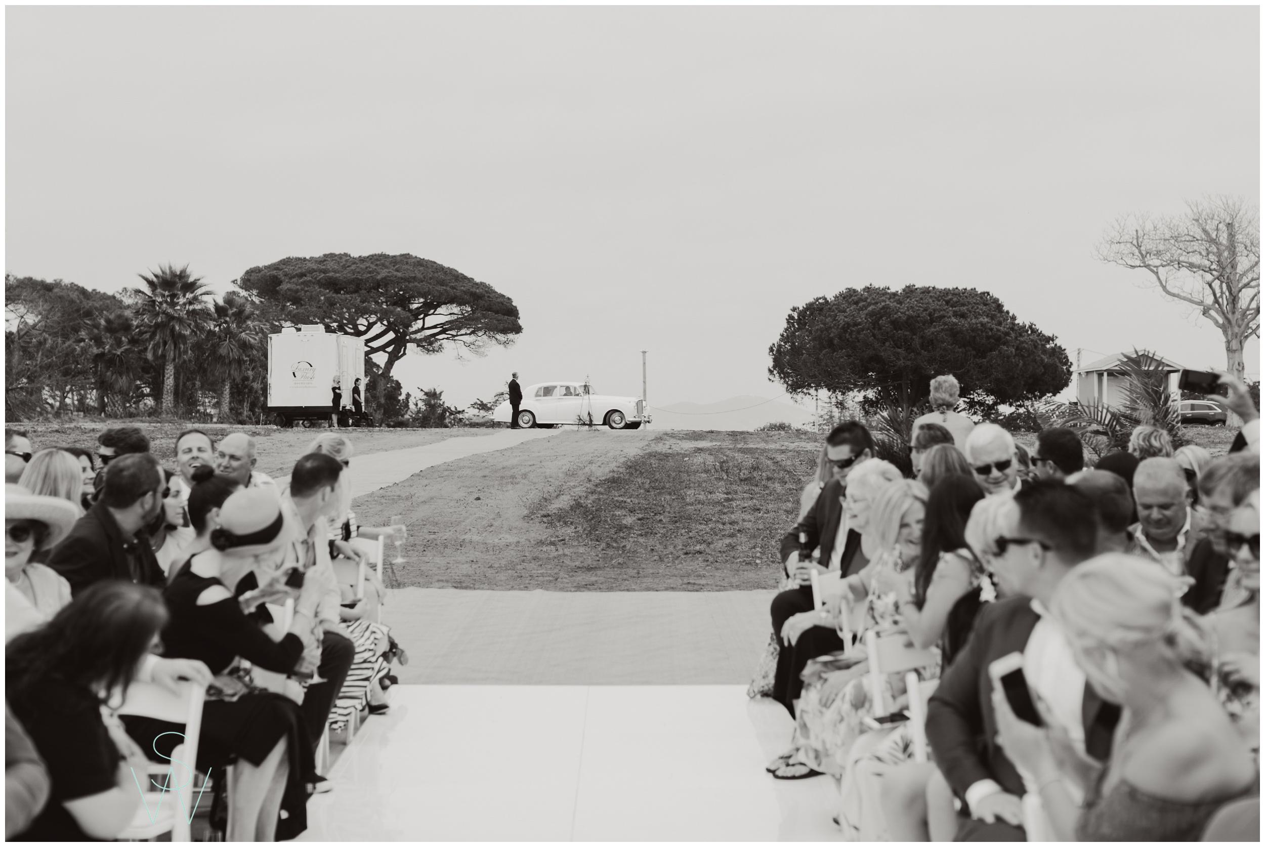shewanders.san.diego.wedding.brigatine.isari-119.jpg