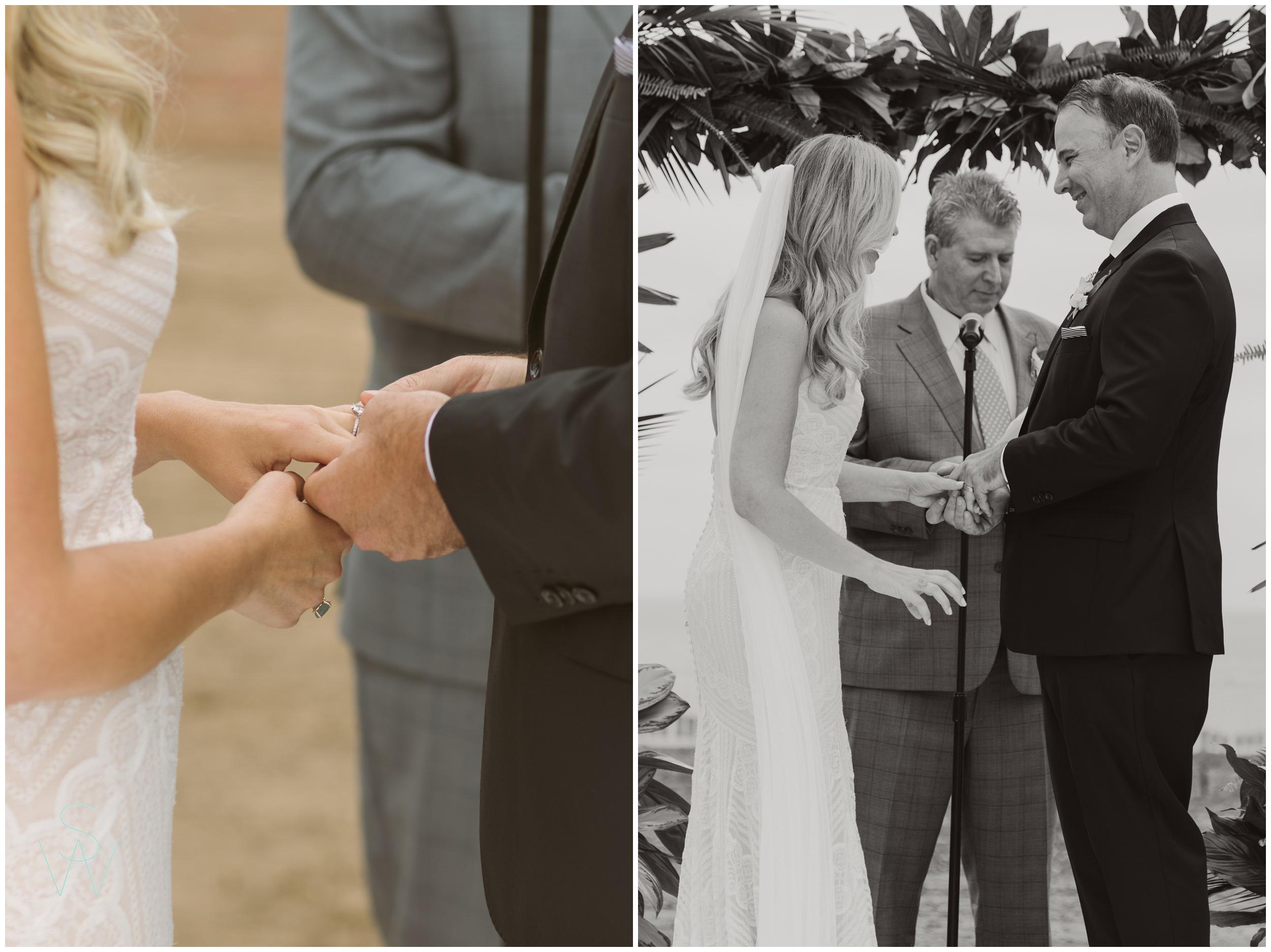shewanders.san.diego.wedding.brigatine.isari-132.jpg