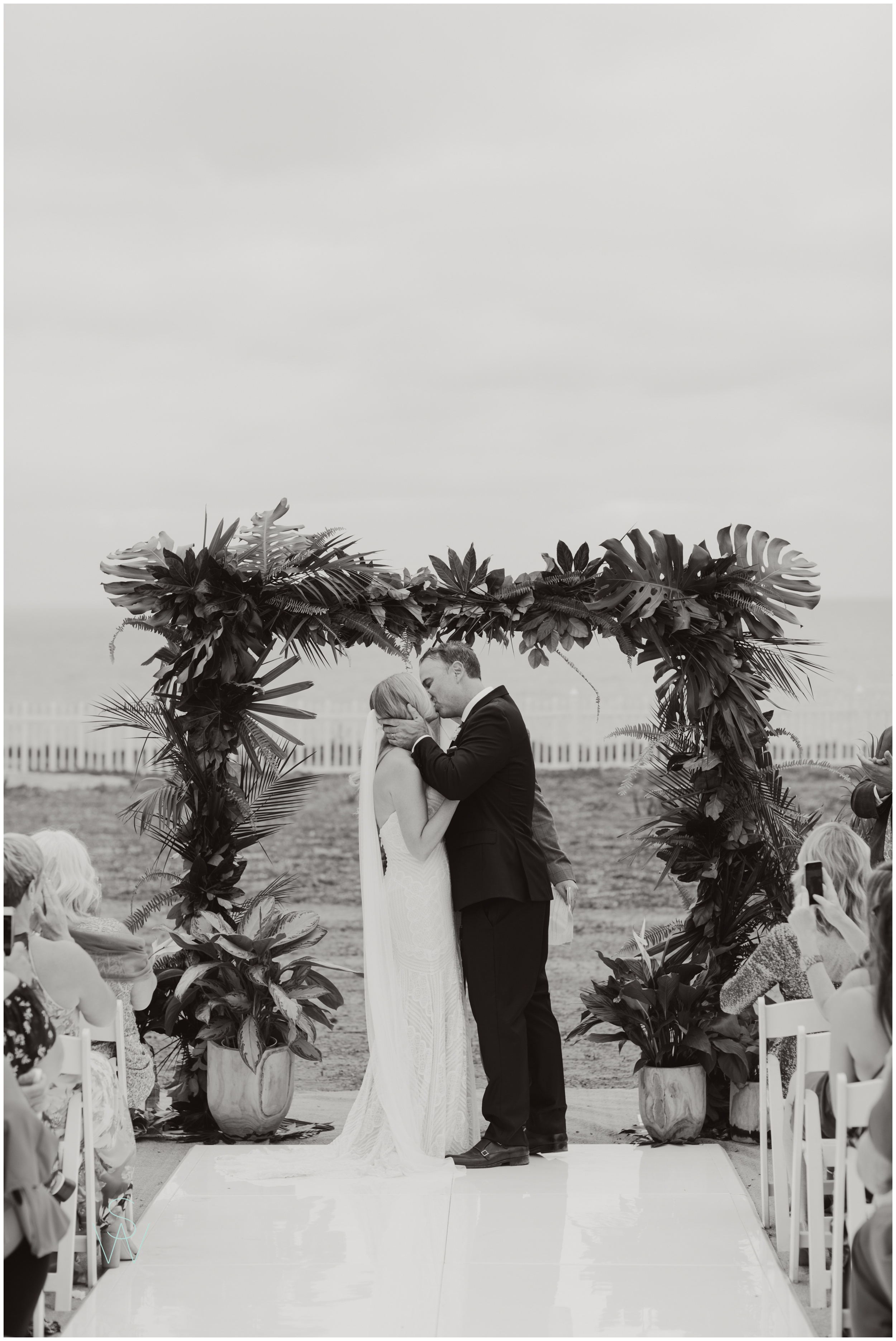 shewanders.san.diego.wedding.brigatine.isari-133.jpg