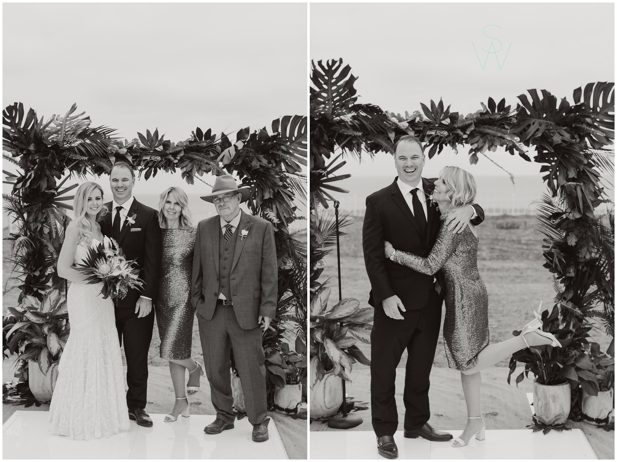 shewanders.san.diego.wedding.brigatine.isari-151.jpg