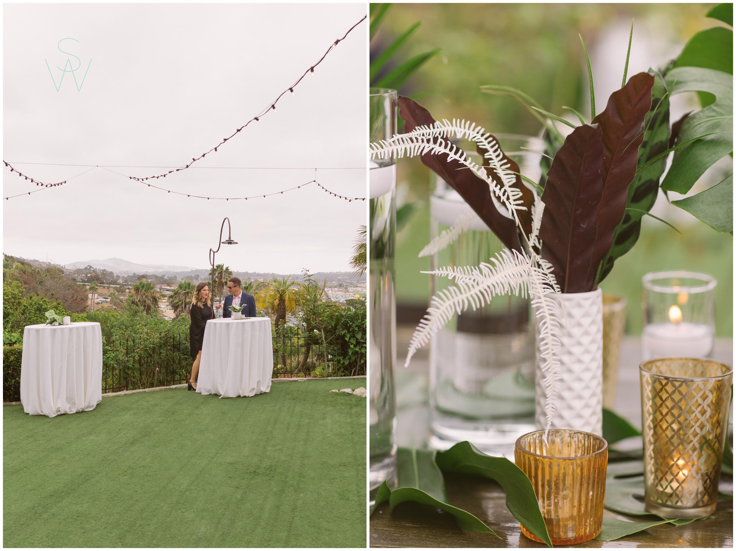 shewanders.san.diego.wedding.brigatine.isari-160.jpg