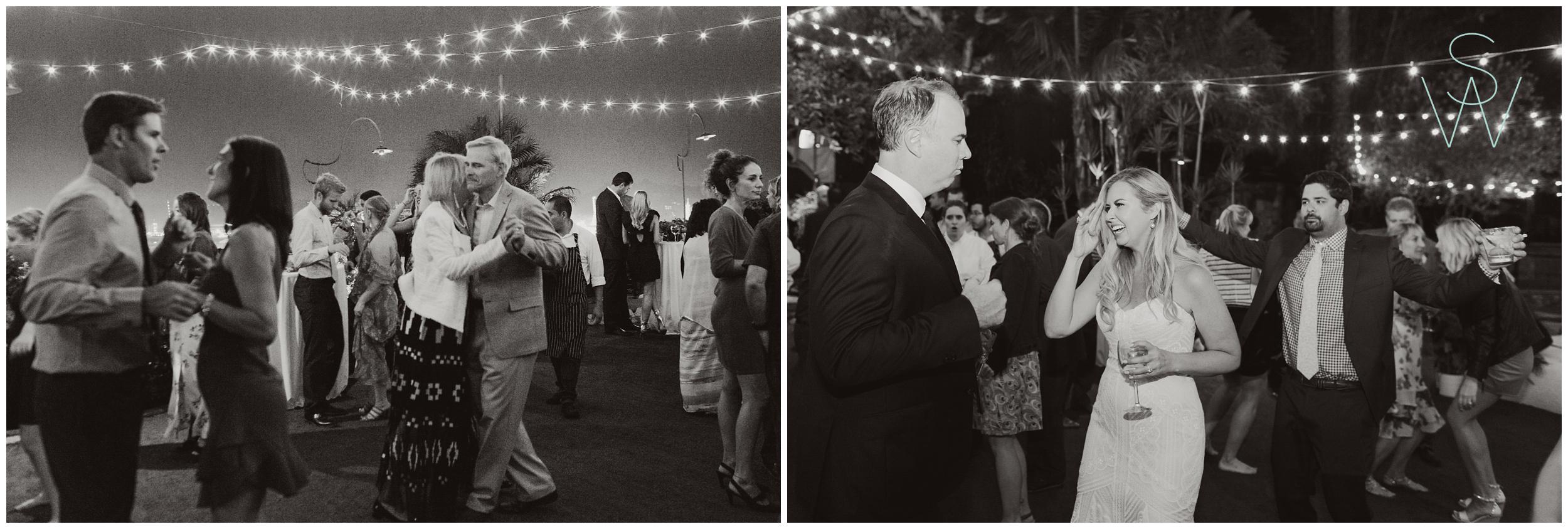 shewanders.san.diego.wedding.brigatine.isari-196.jpg