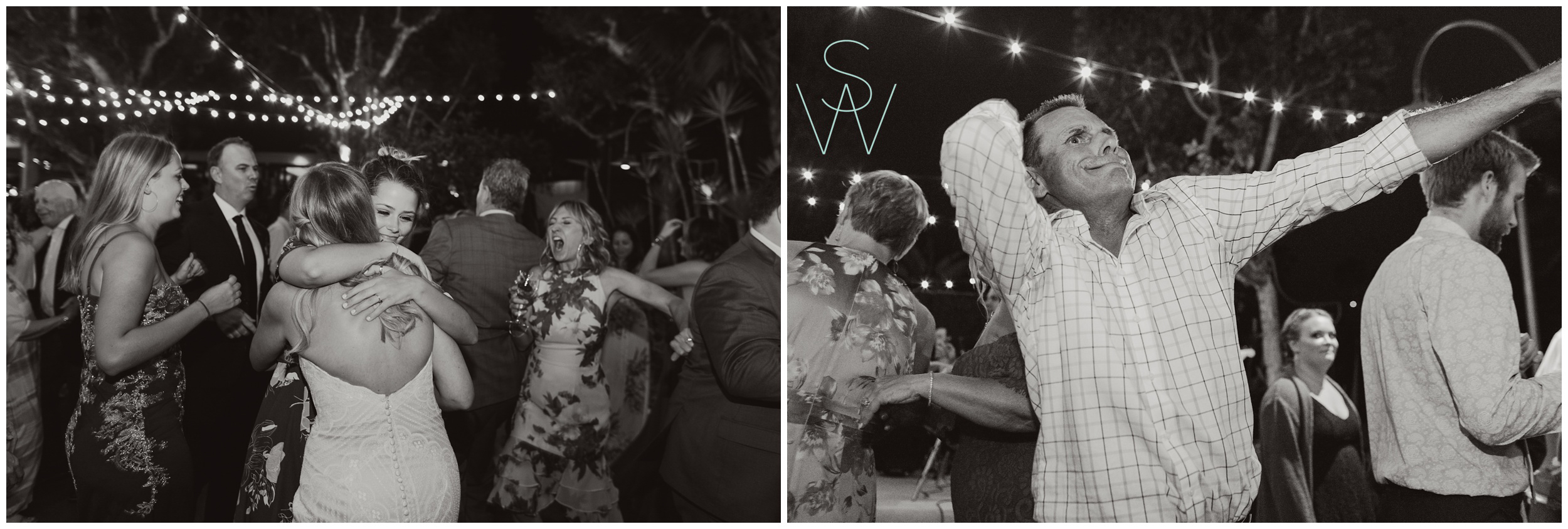 shewanders.san.diego.wedding.brigatine.isari-200.jpg