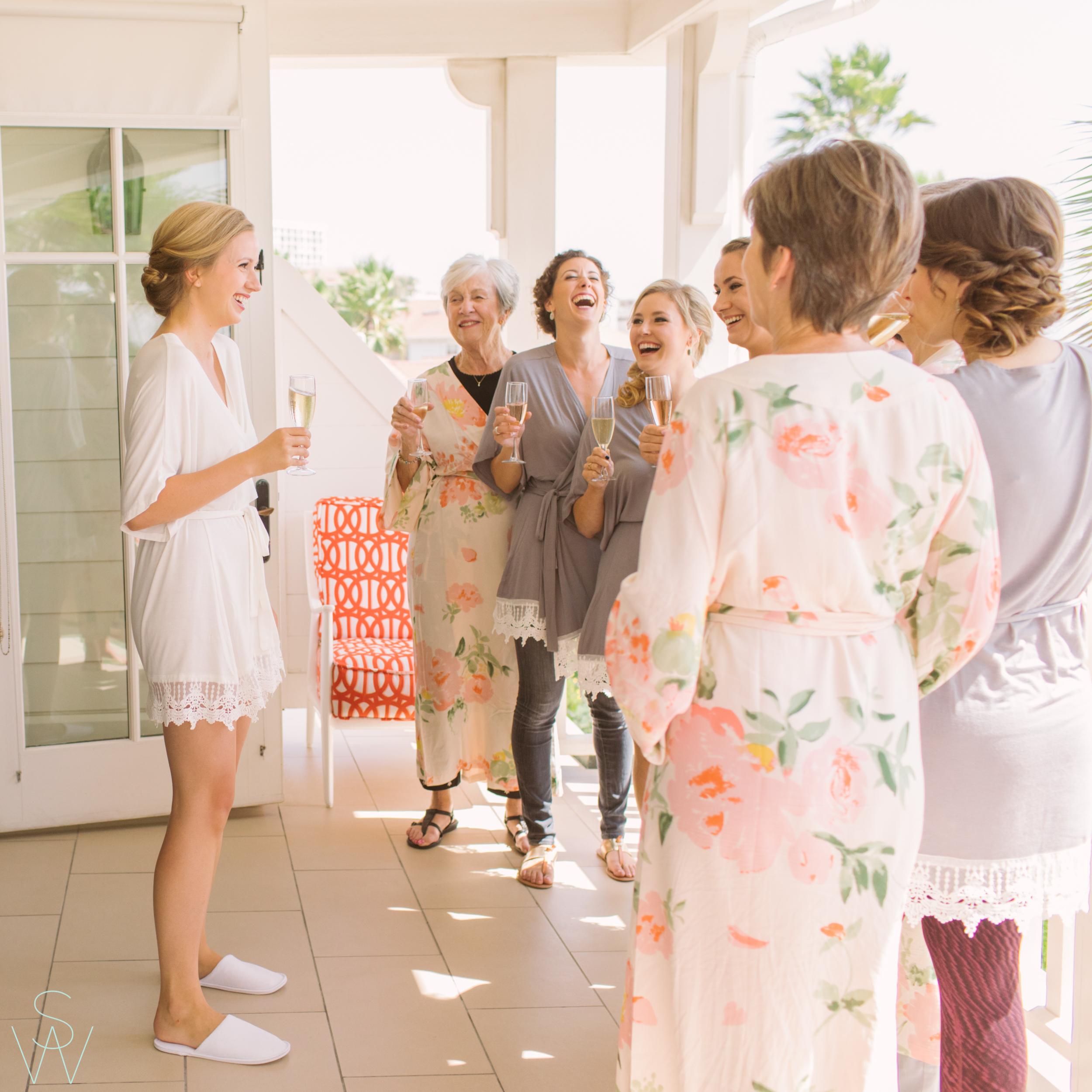 shewanders.photography.hotel.del.wedding-100.jpg