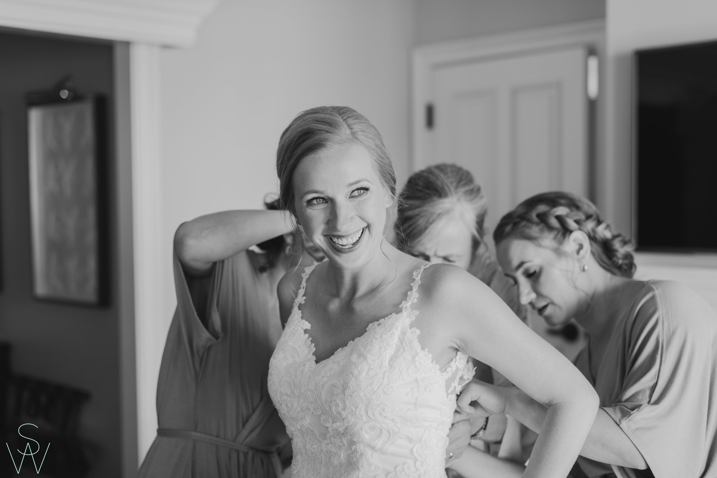 shewanders.photography.hotel.del.wedding-102.jpg