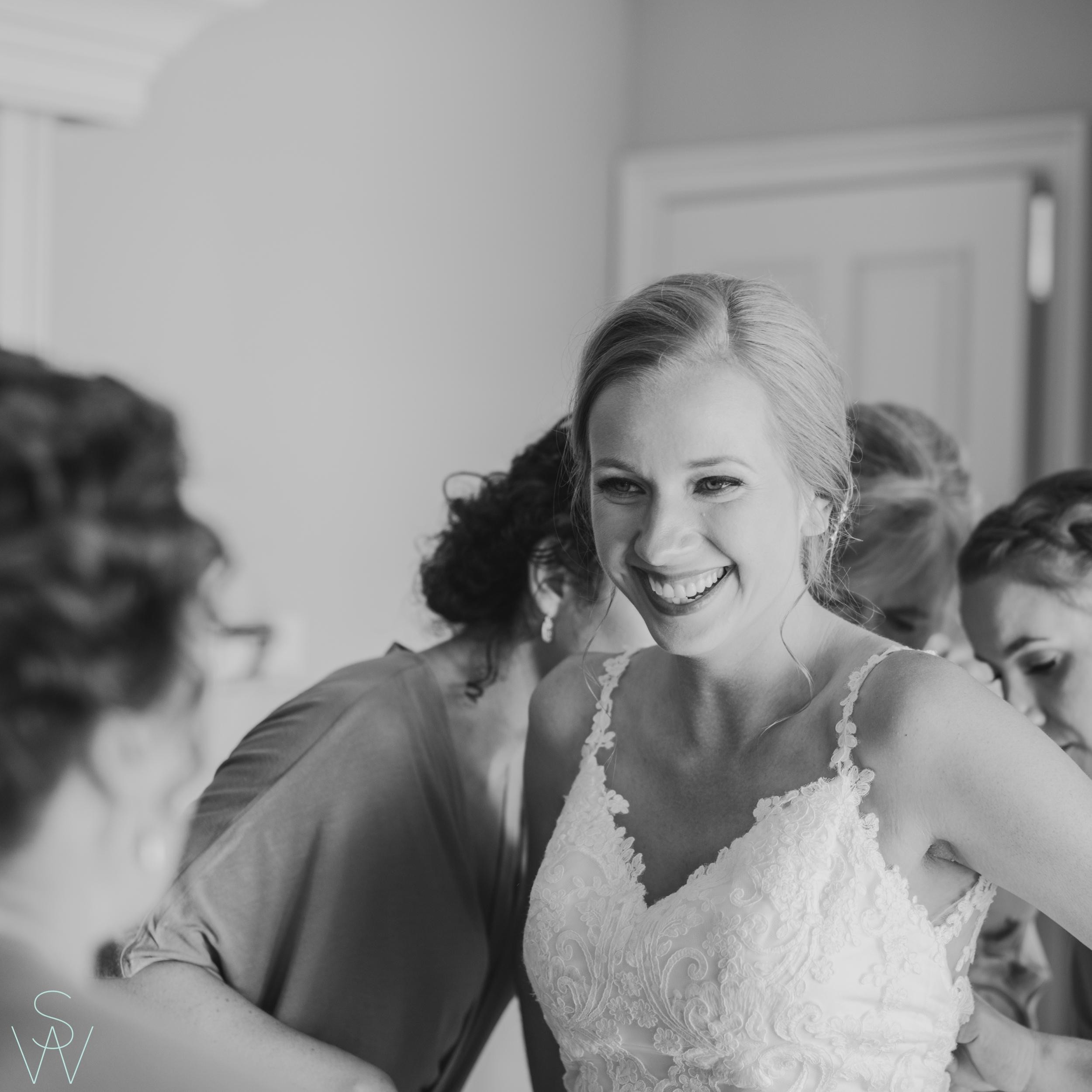 shewanders.photography.hotel.del.wedding-103.jpg