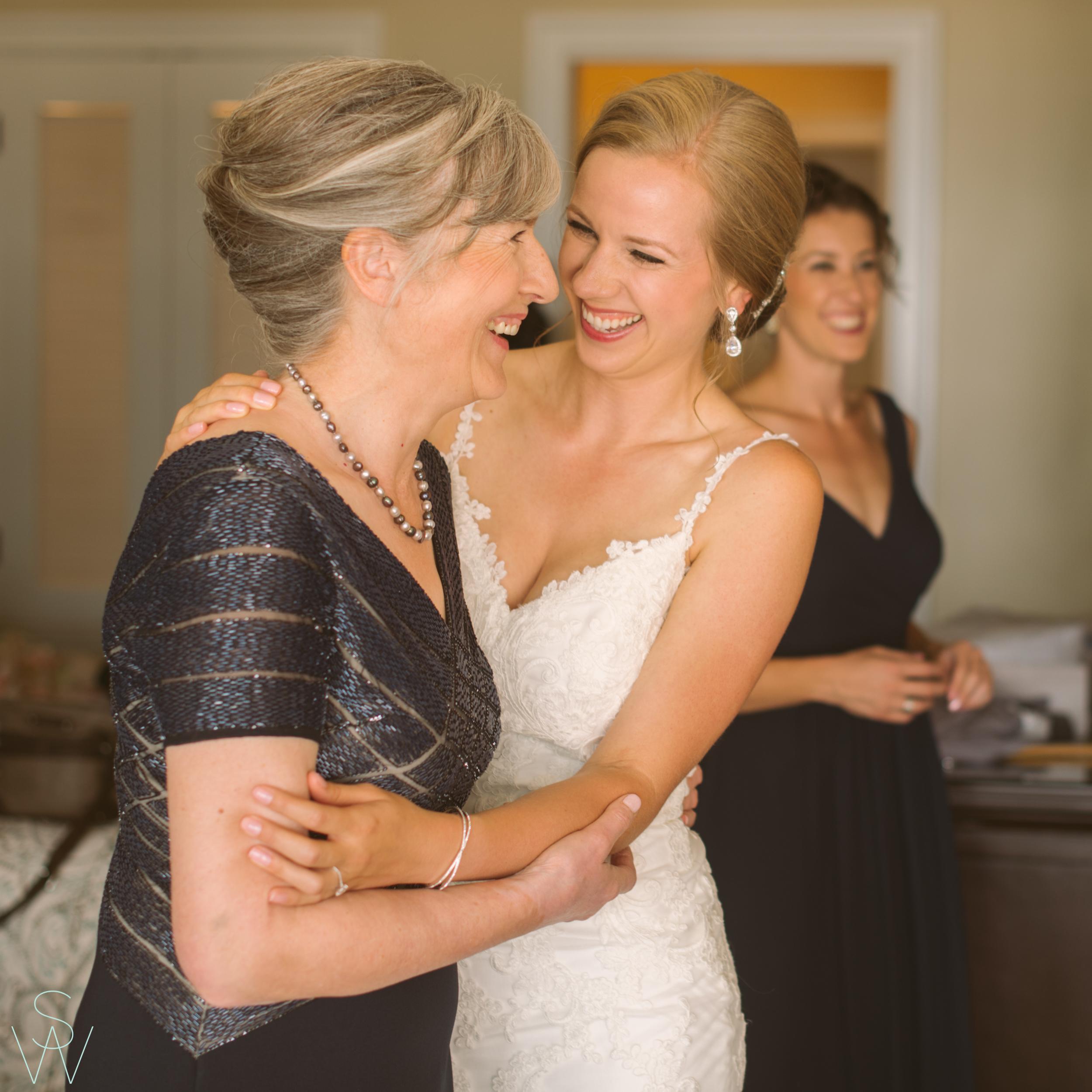 shewanders.photography.hotel.del.wedding-104.jpg