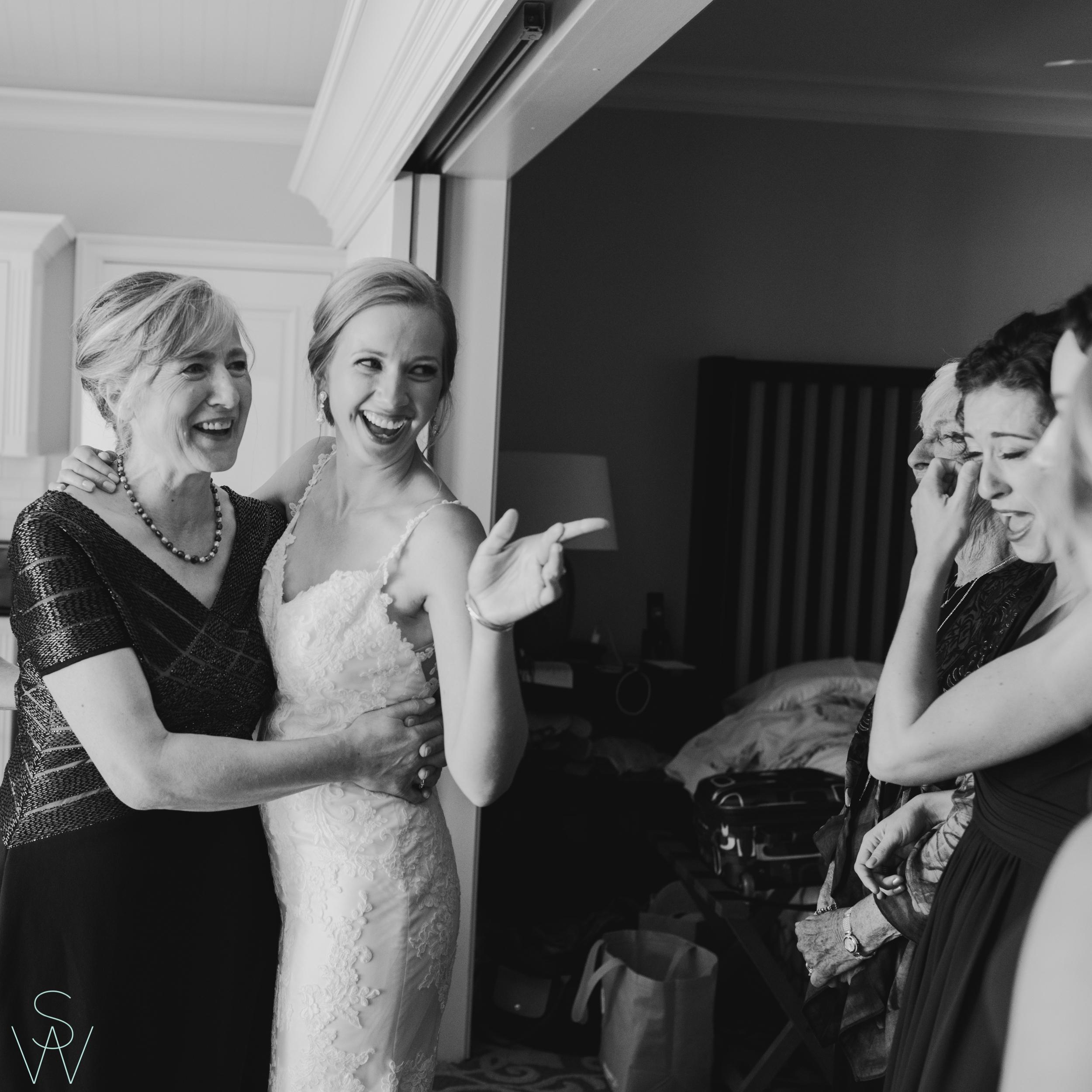 shewanders.photography.hotel.del.wedding-105.jpg