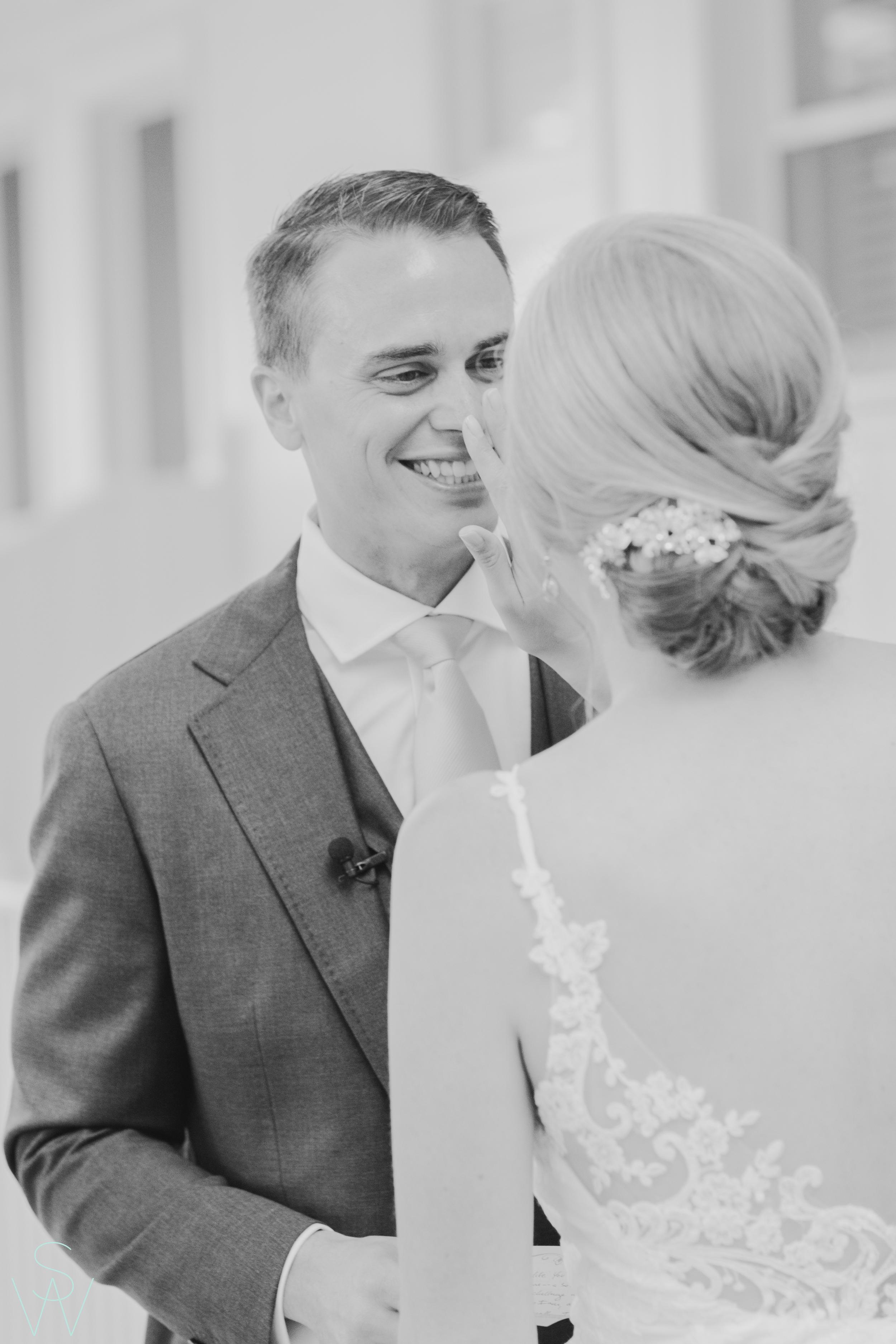 shewanders.photography.hotel.del.wedding-113.jpg