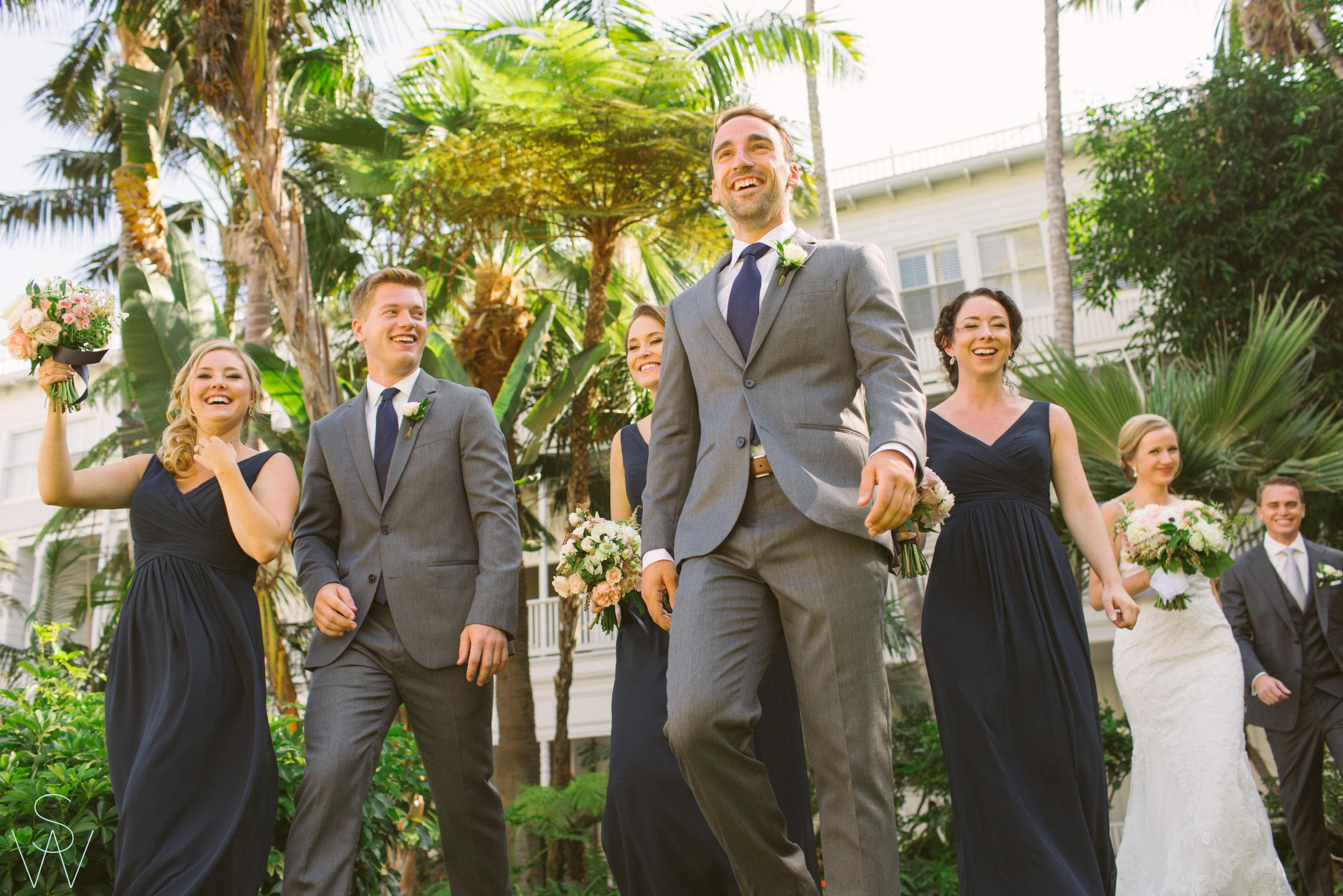 shewanders.photography.hotel.del.wedding-114.jpg