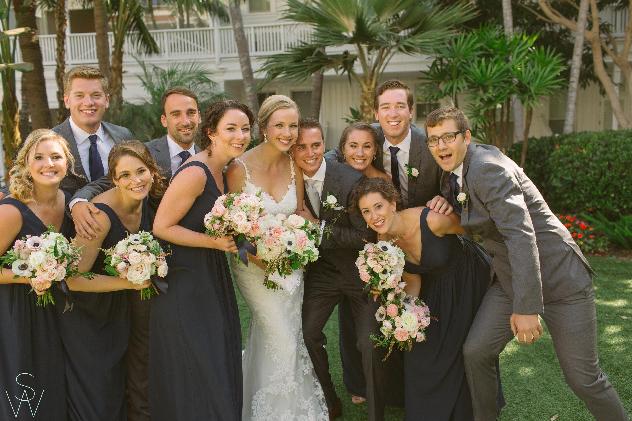 shewanders.photography.hotel.del.wedding-115.jpg